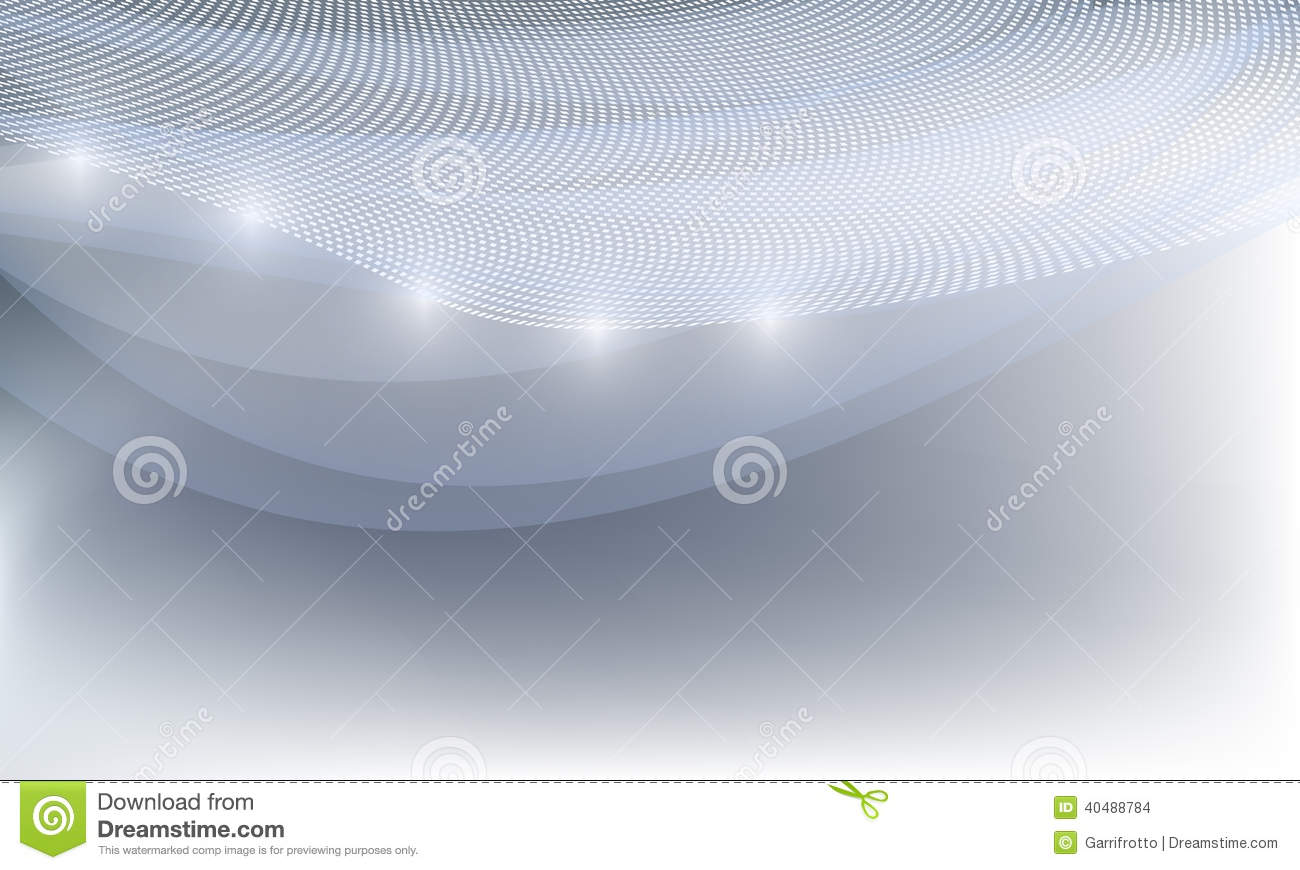 Modern vector background