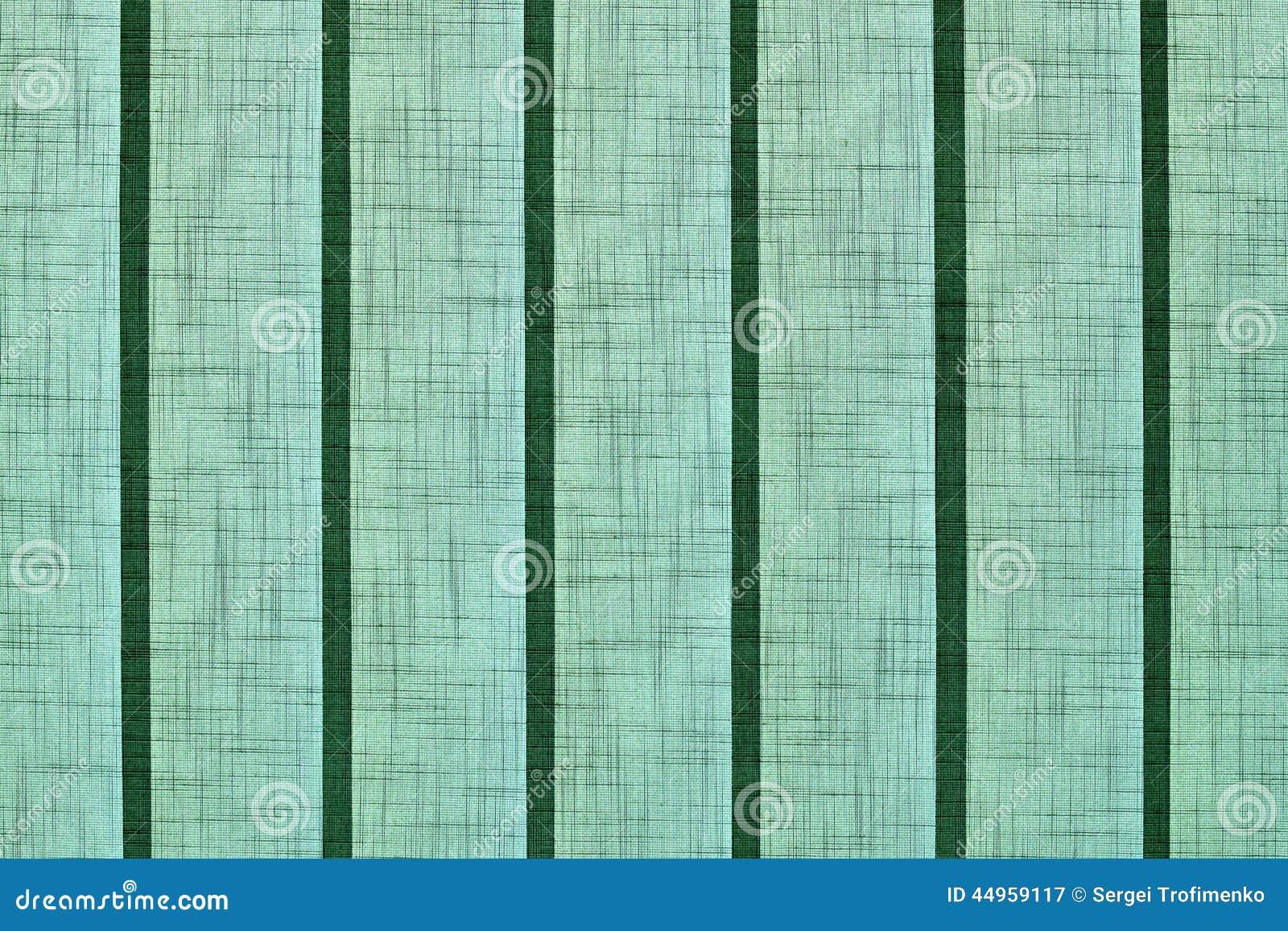 Modern Vertical Blinds. Background Stock Photo - Image: 44959117