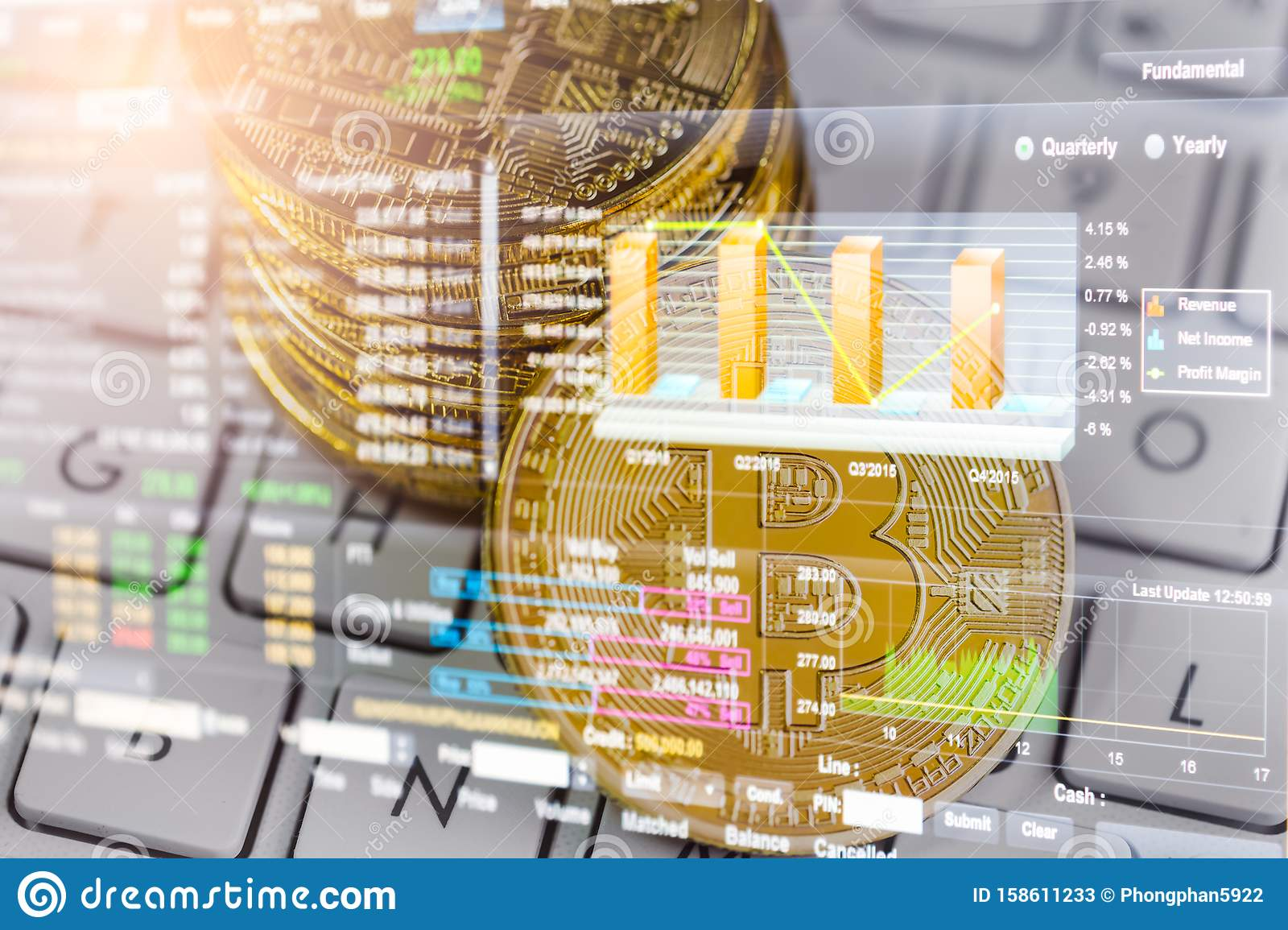 cryptocurrency trading license boston