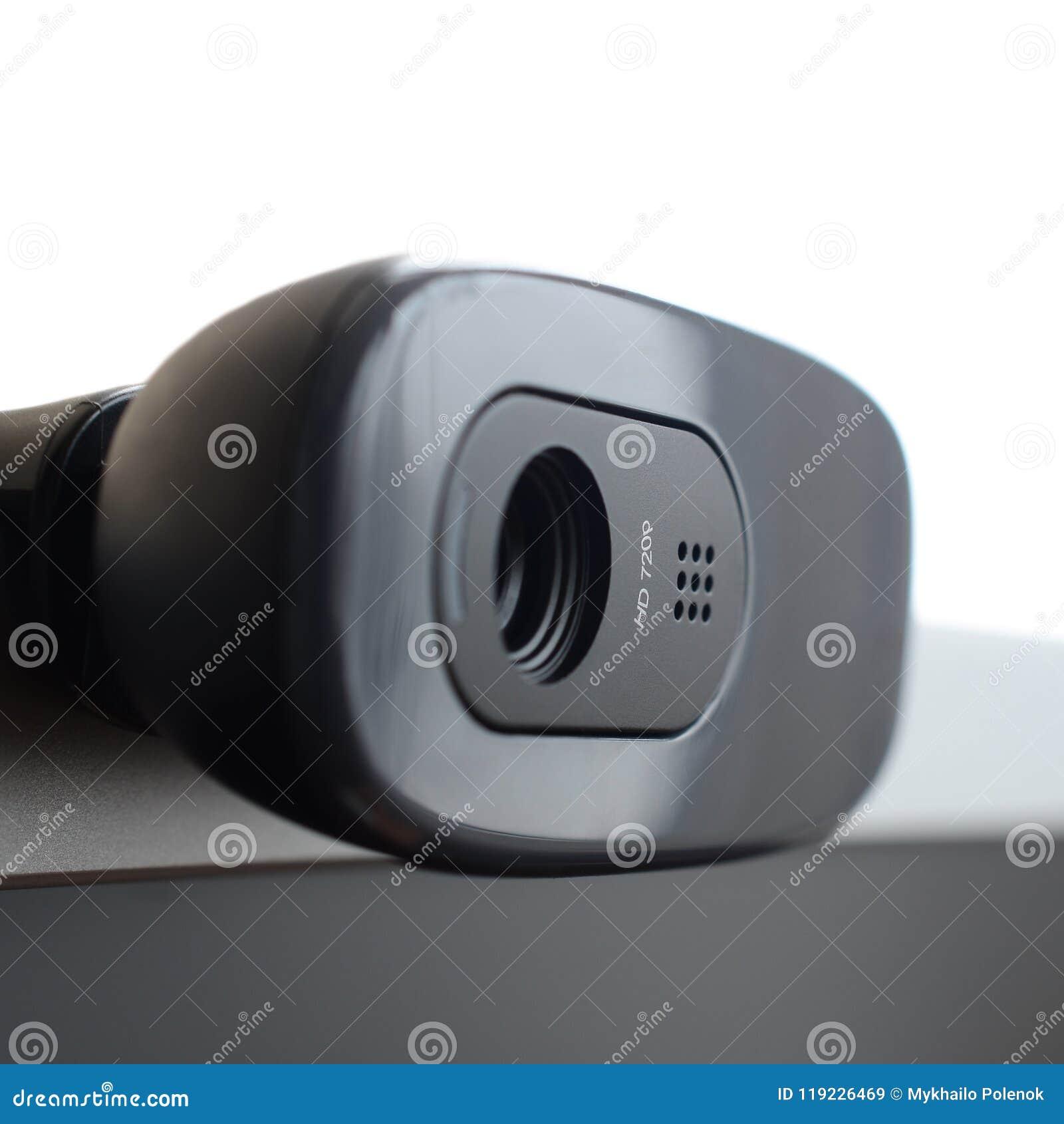 Webcamera plus for windows mobile download.