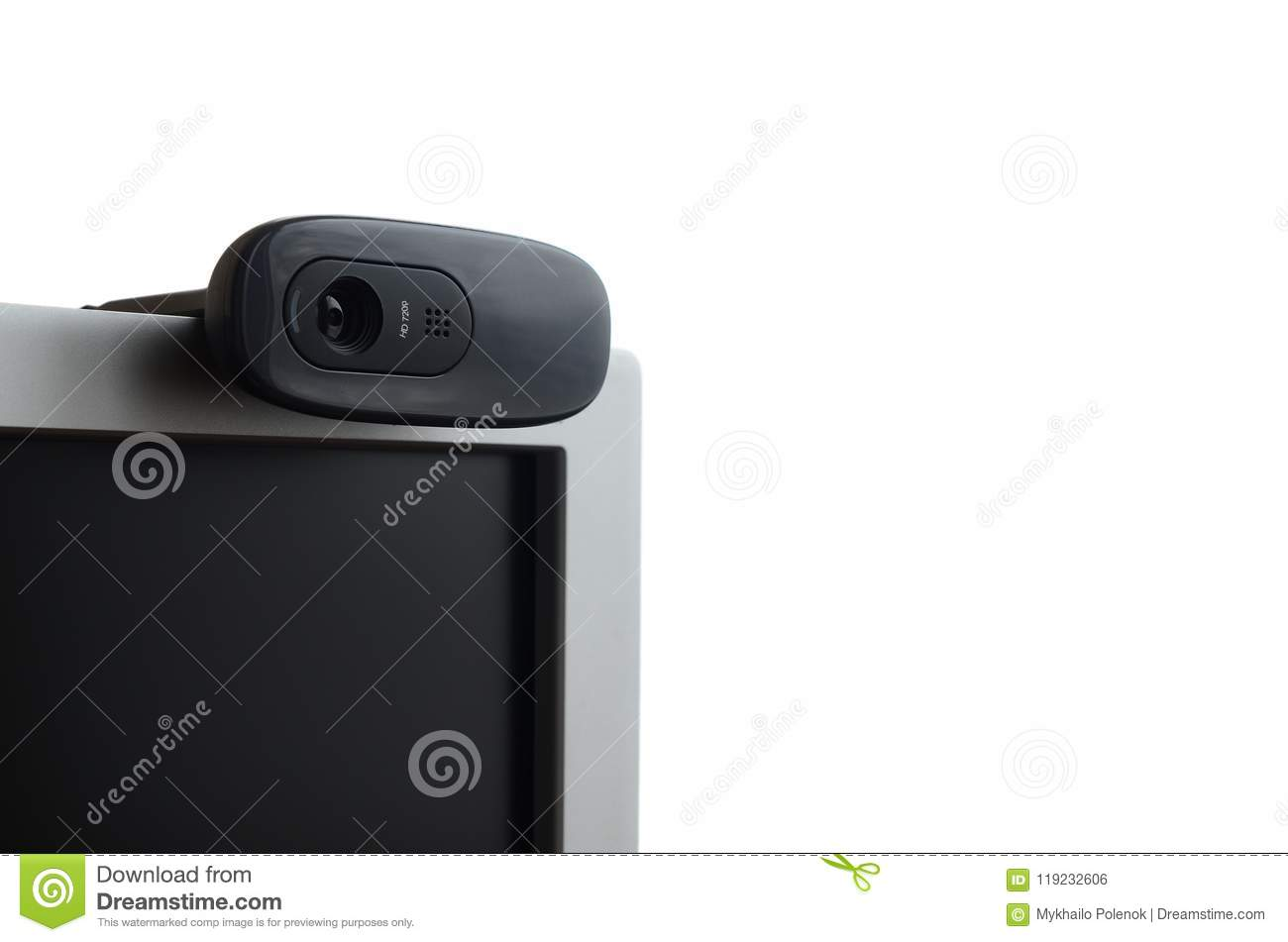 Real 4k action camera download free web camera software f. With.