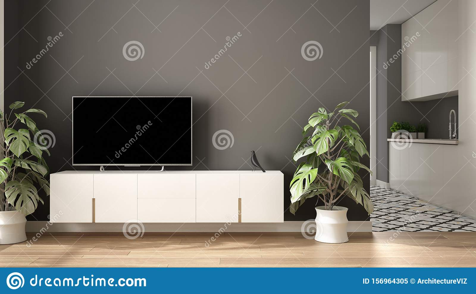 Living Room Tv Stock Illustrations 5 976 Living Room Tv Stock Illustrations Vectors Clipart Dreamstime