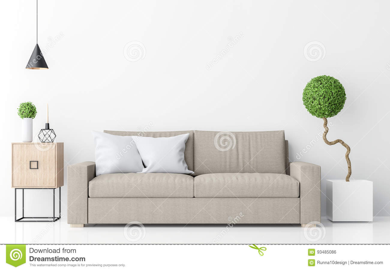 will happy with brown family sofa design everyone that room modern ideas white living leather keep