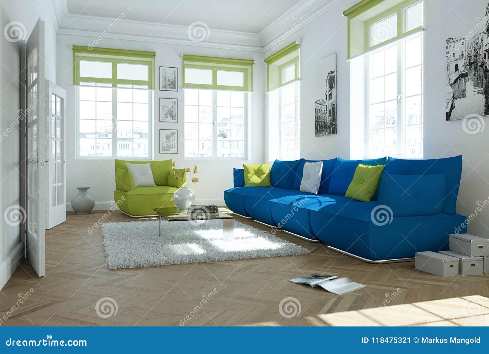 Fabulous Modern Bright Skandinavian Interior Design Living Room With Creativecarmelina Interior Chair Design Creativecarmelinacom