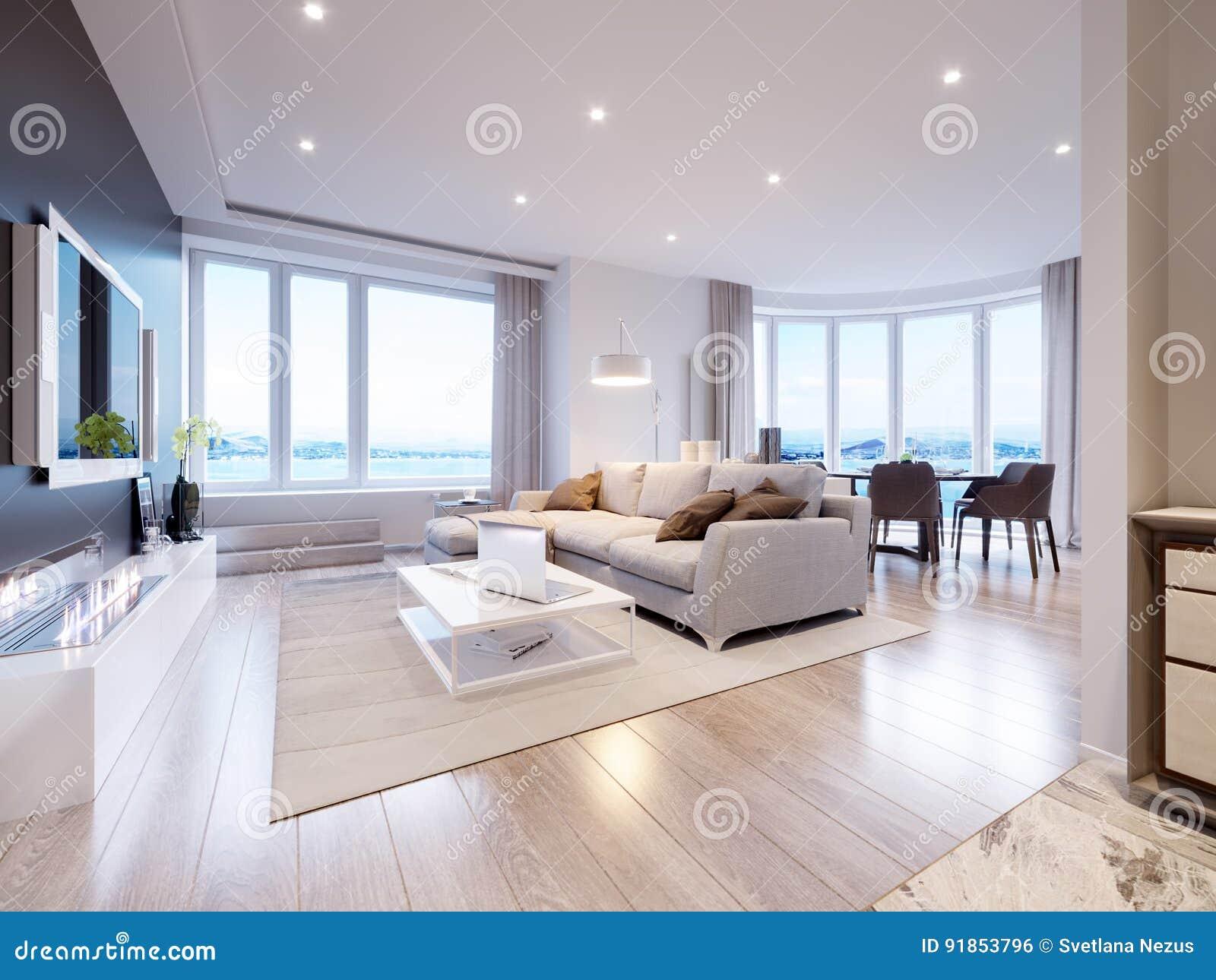 https://thumbs.dreamstime.com/z/modern-wit-grijs-woonkamer-binnenlands-ontwerp-91853796.jpg