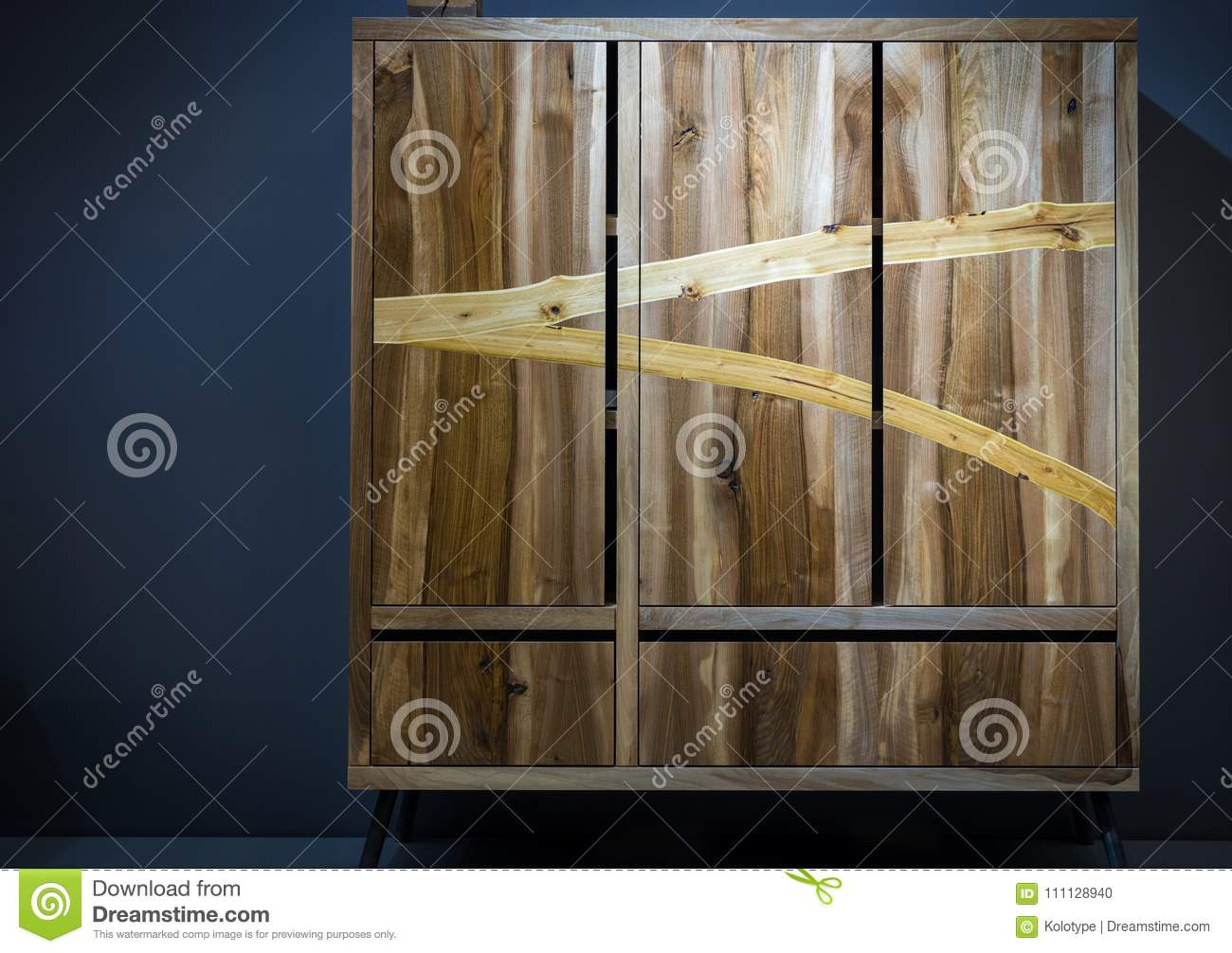 kinds of wood for furniture. Royalty-Free Stock Photo Kinds Of Wood For Furniture O