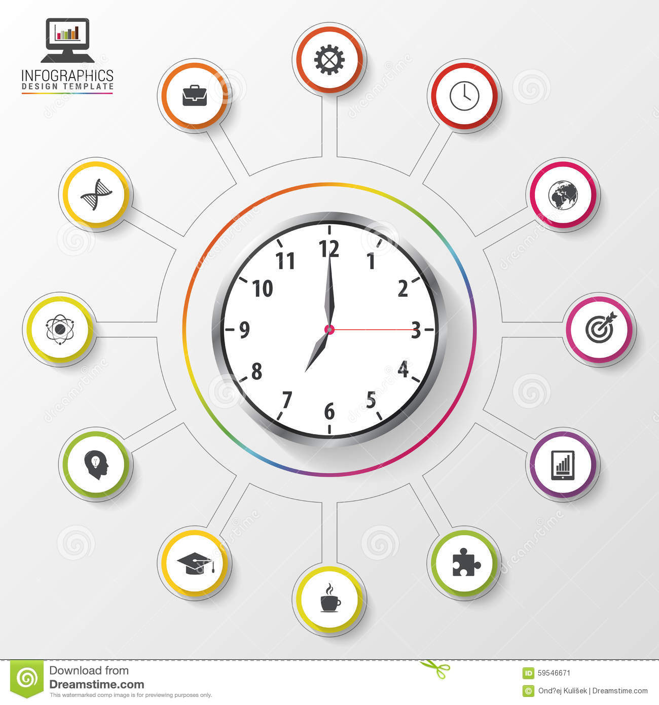 time management plan A good time management plan helps you to achieve what you set out to do being able to organise your time effectively ensures you have a balance between your study,.