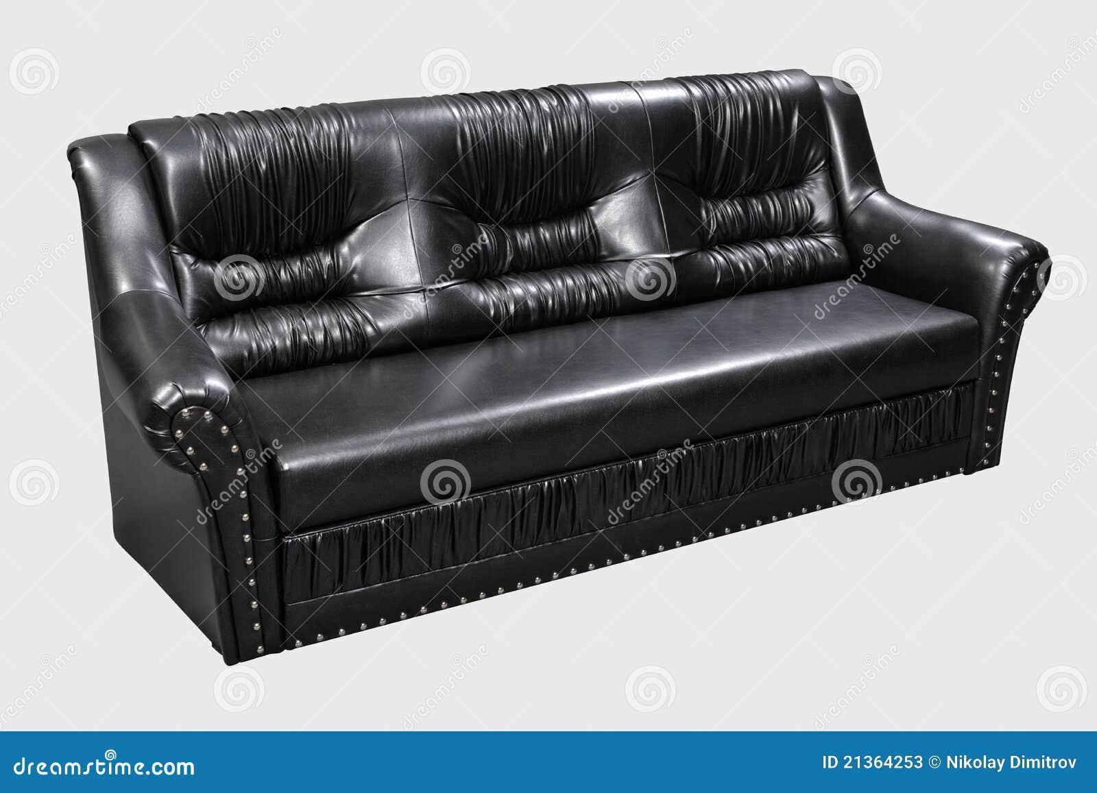 Modern zwart ge soleerd meubilair stock foto 39 s afbeelding 21364253 - Meubilair storage zwart ...