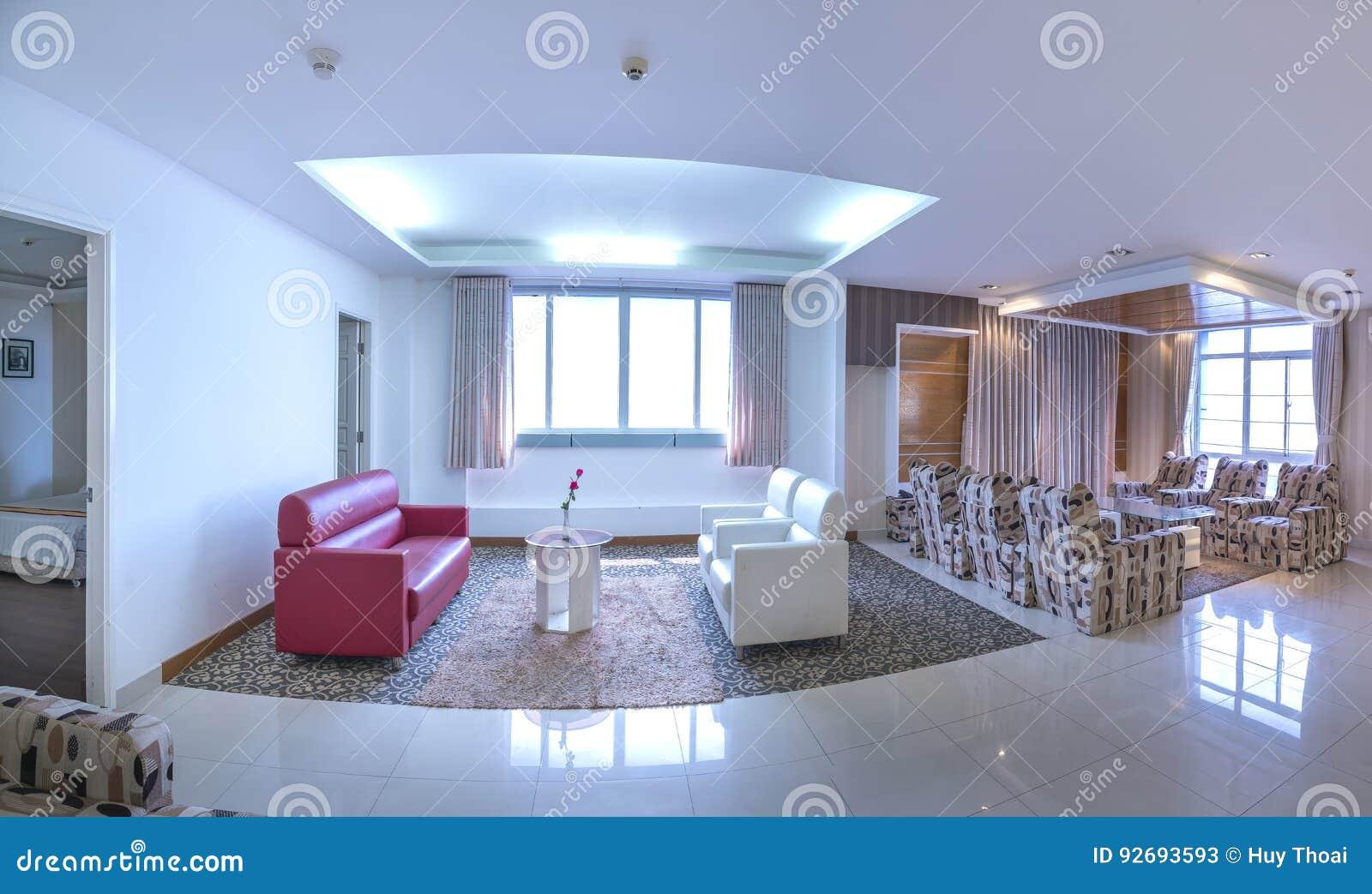 Esszimmer und in einem raum full size of kombinieren kleinem kleiner raum wohn essbereich - Wohnzimmer esszimmer kombi ...