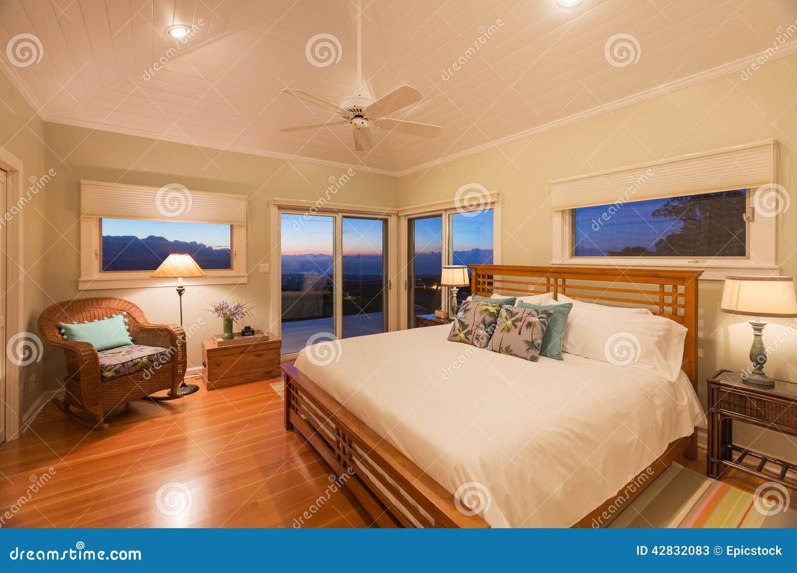 Slaapkamer houten vloer beste inspiratie voor interieur design en meubels idee n - Slaapkamer houten ...