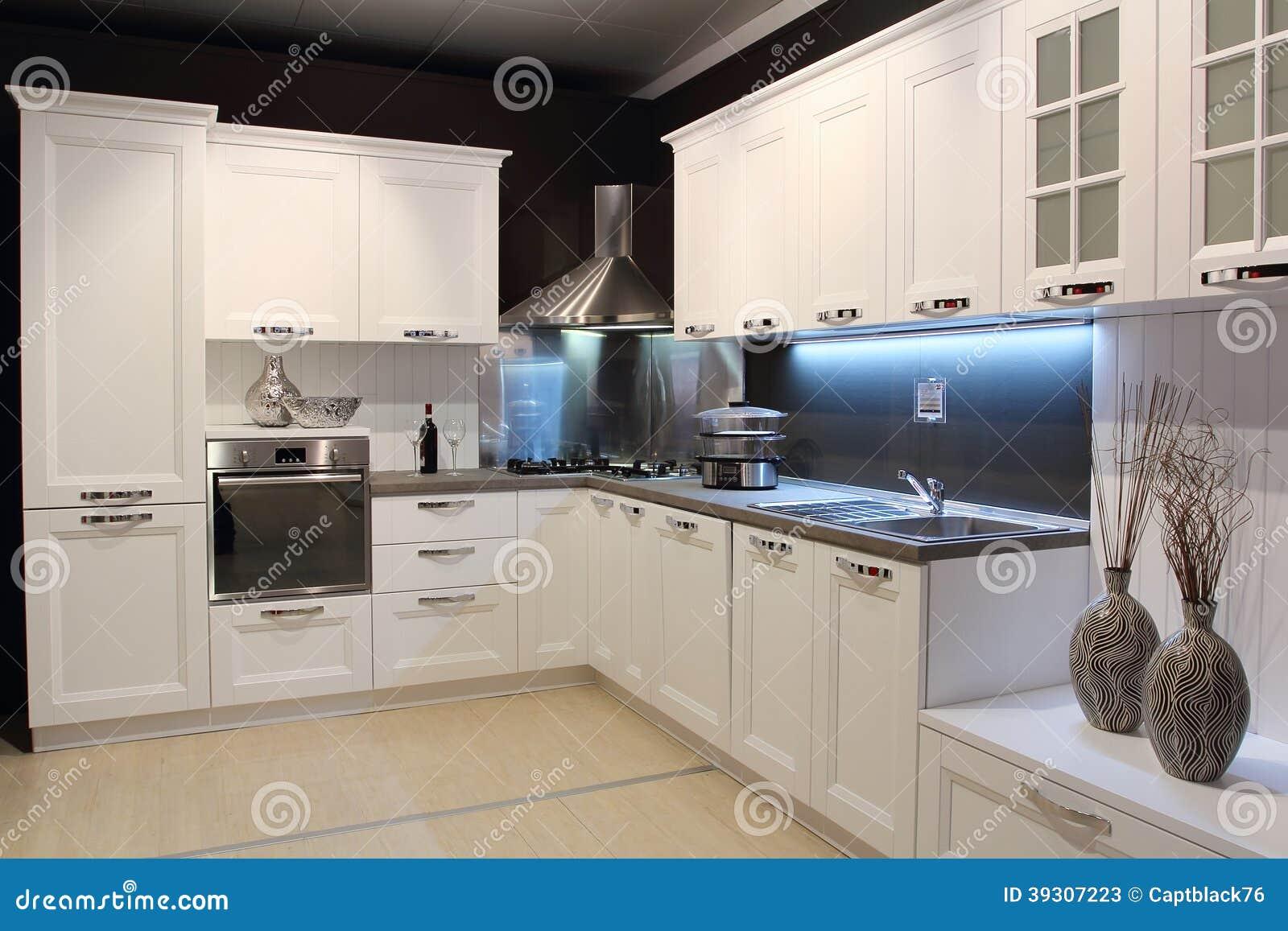 Groß Cremefarbenen Küchenschränke Fotos Galerie - Ideen Für Die ...
