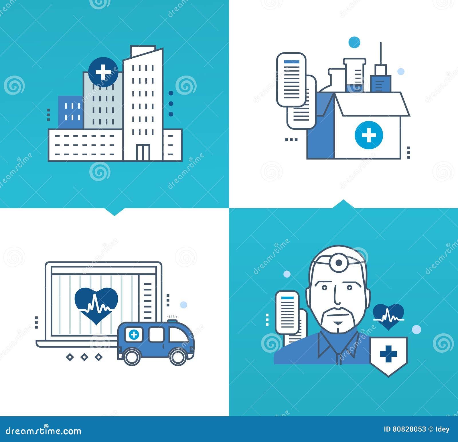 Moderne geneeskunde, technologie, hulpmiddelen, methodes van behandeling, geneesmiddelen