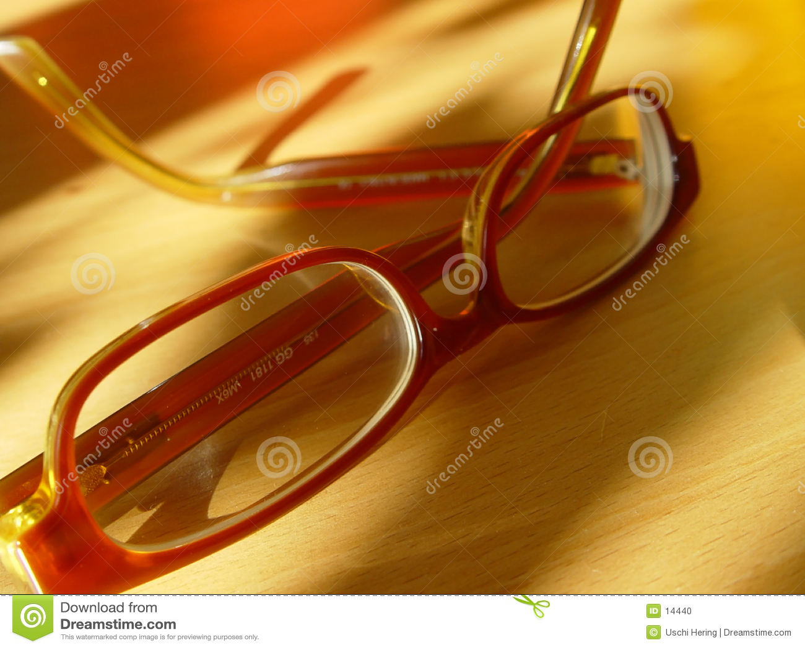 Moderne Gläser
