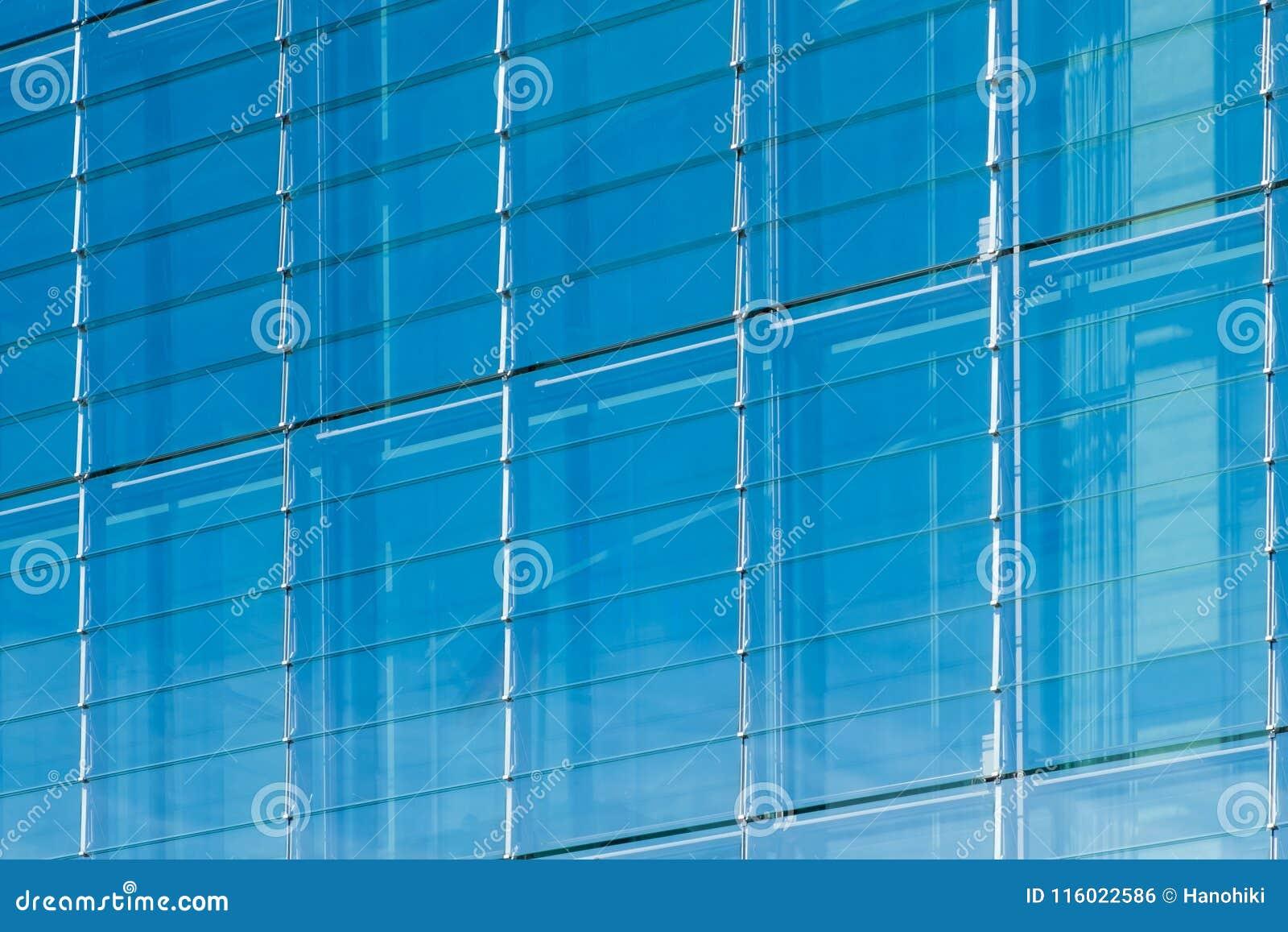 Wunderbar Fensterfront Dekoration Von P