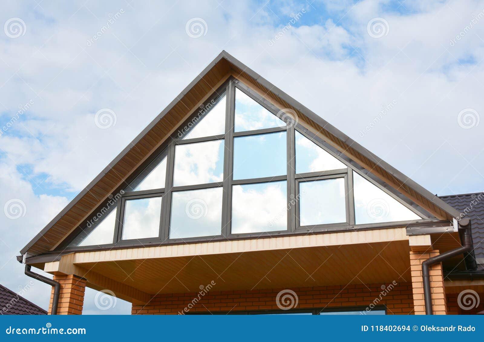 Best lichtplan woonkamer ideas moderne huis clientstat luxe van