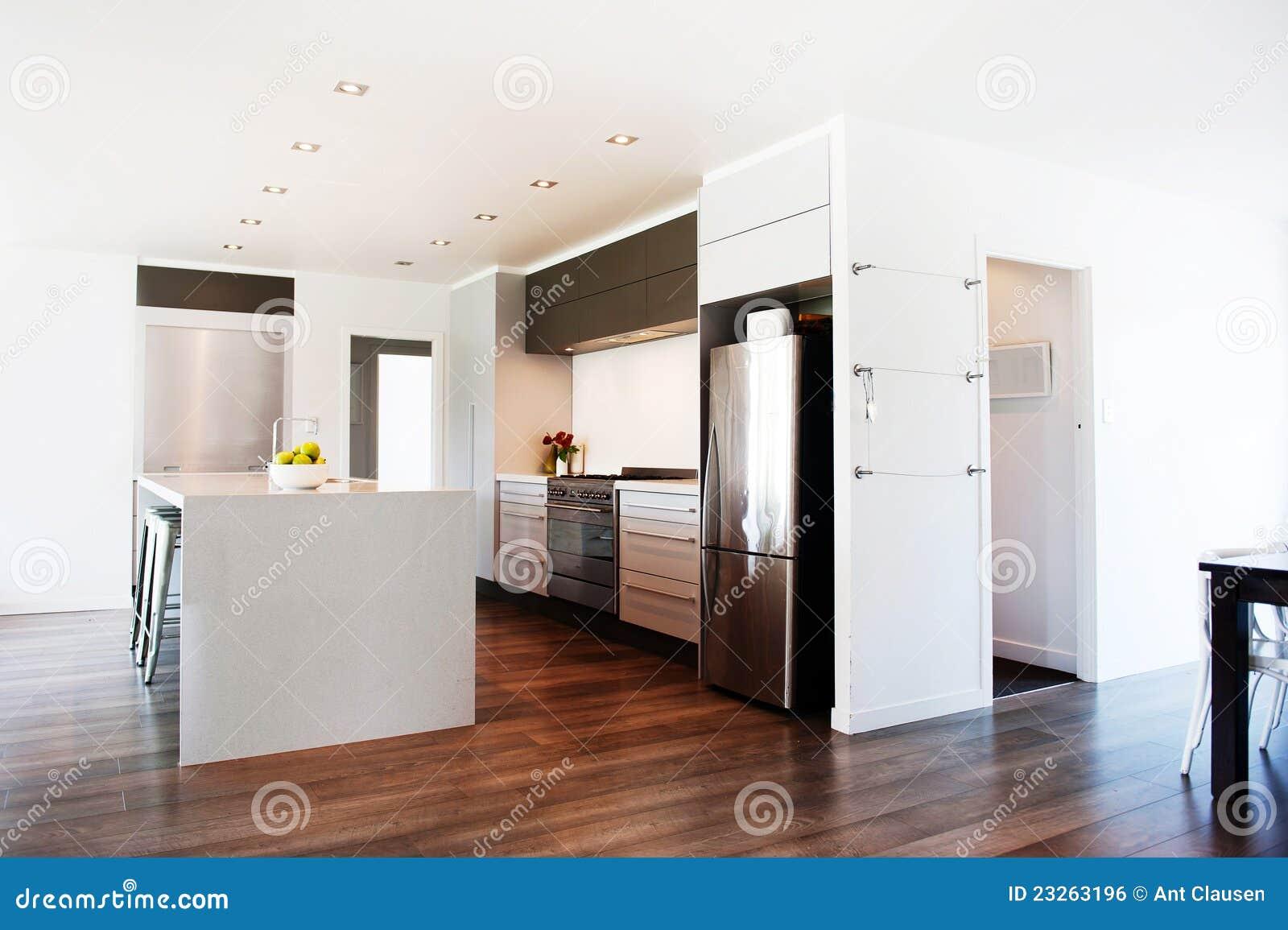 Moderne innenarchitektur lizenzfreies stockbild bild for Moderne innenarchitektur fotos