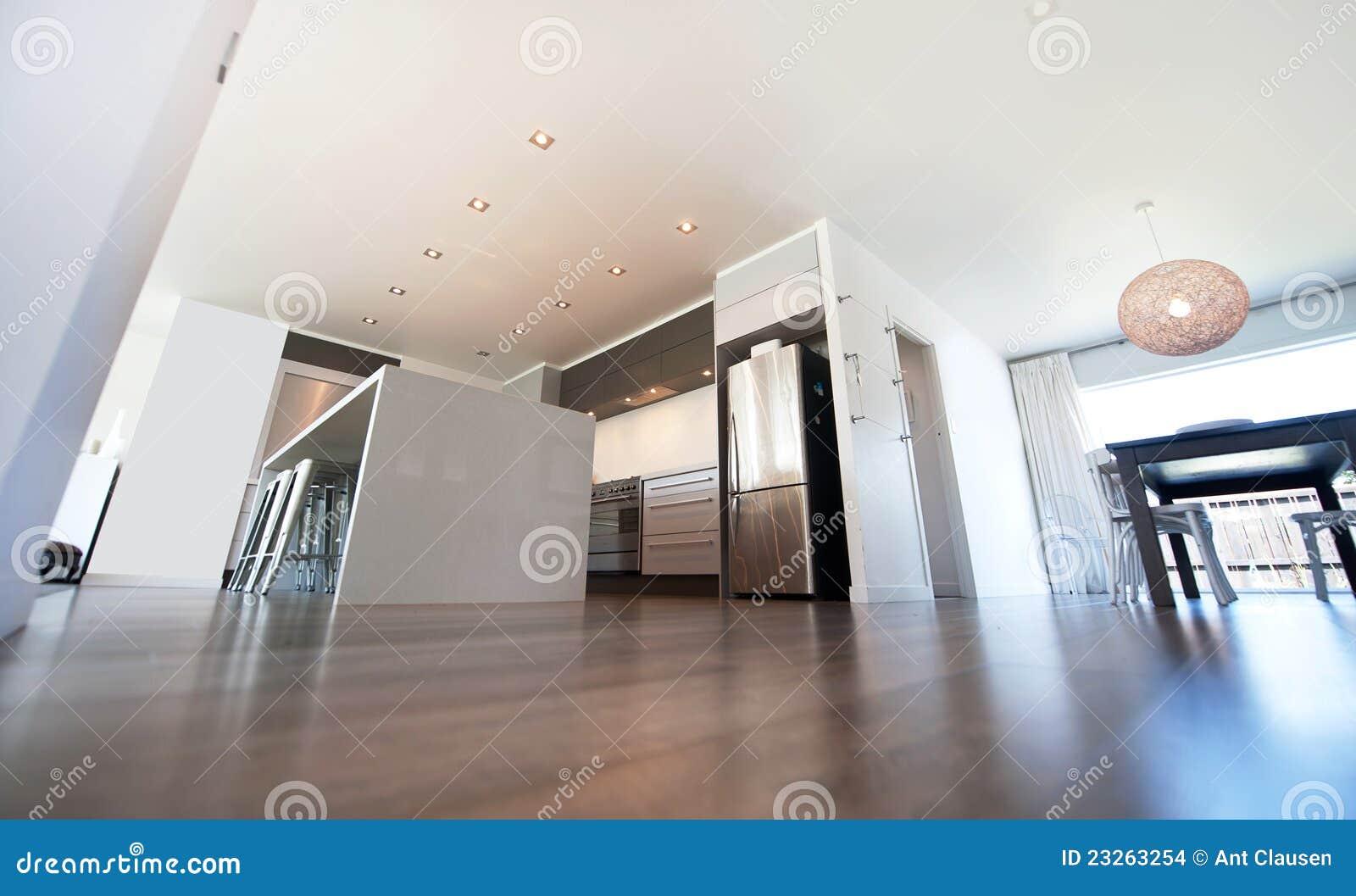 moderne innenarchitektur stockbilder bild 23263254. Black Bedroom Furniture Sets. Home Design Ideas