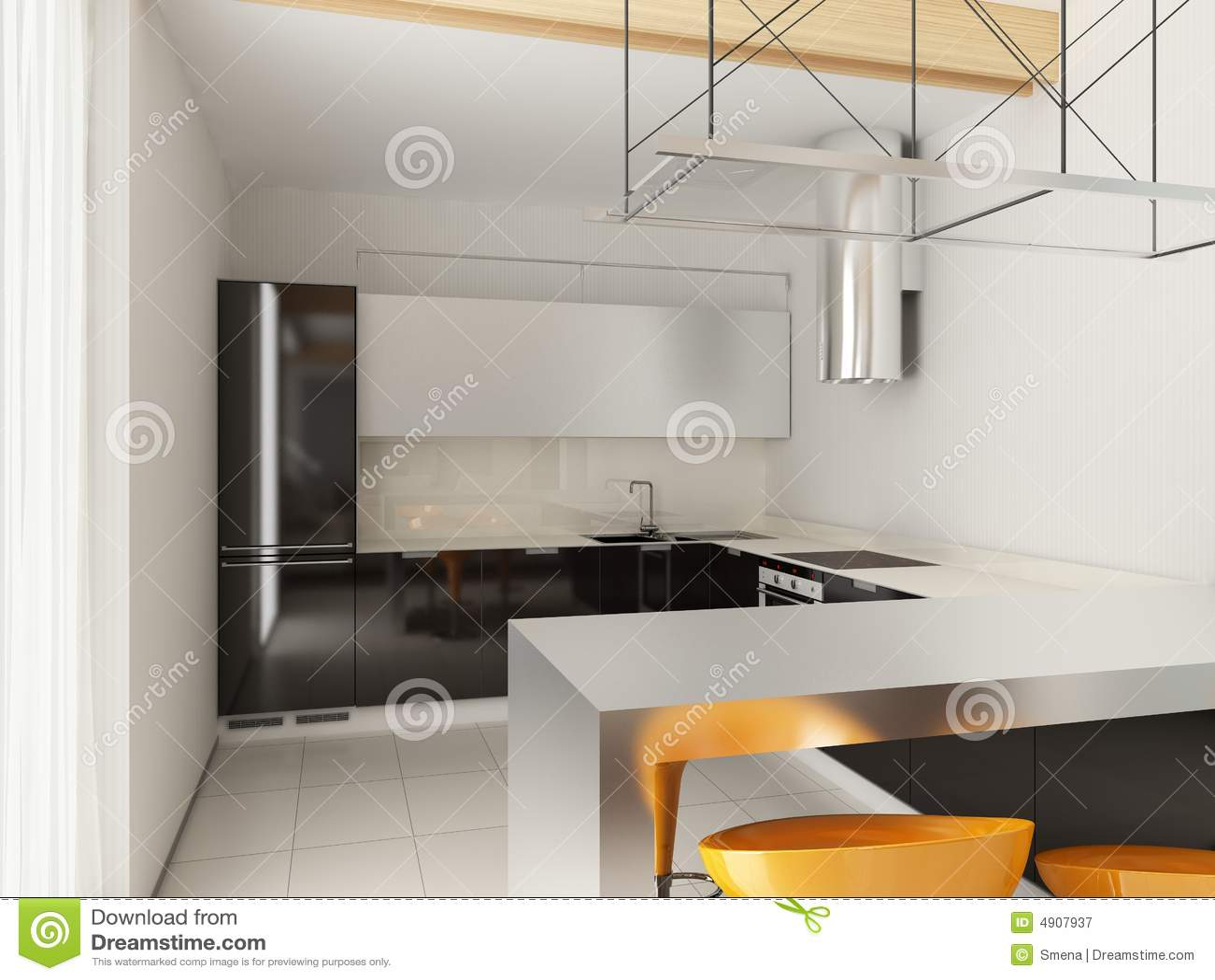 Moderne innenarchitektur inspiration ber haus design for Innenarchitektur inspiration