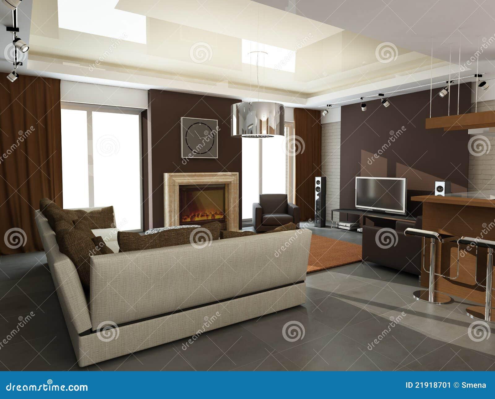Moderne innenarchitektur fotos  Moderne Innenarchitektur Wohnzimmer ~ Kreative Bilder für zu Hause ...