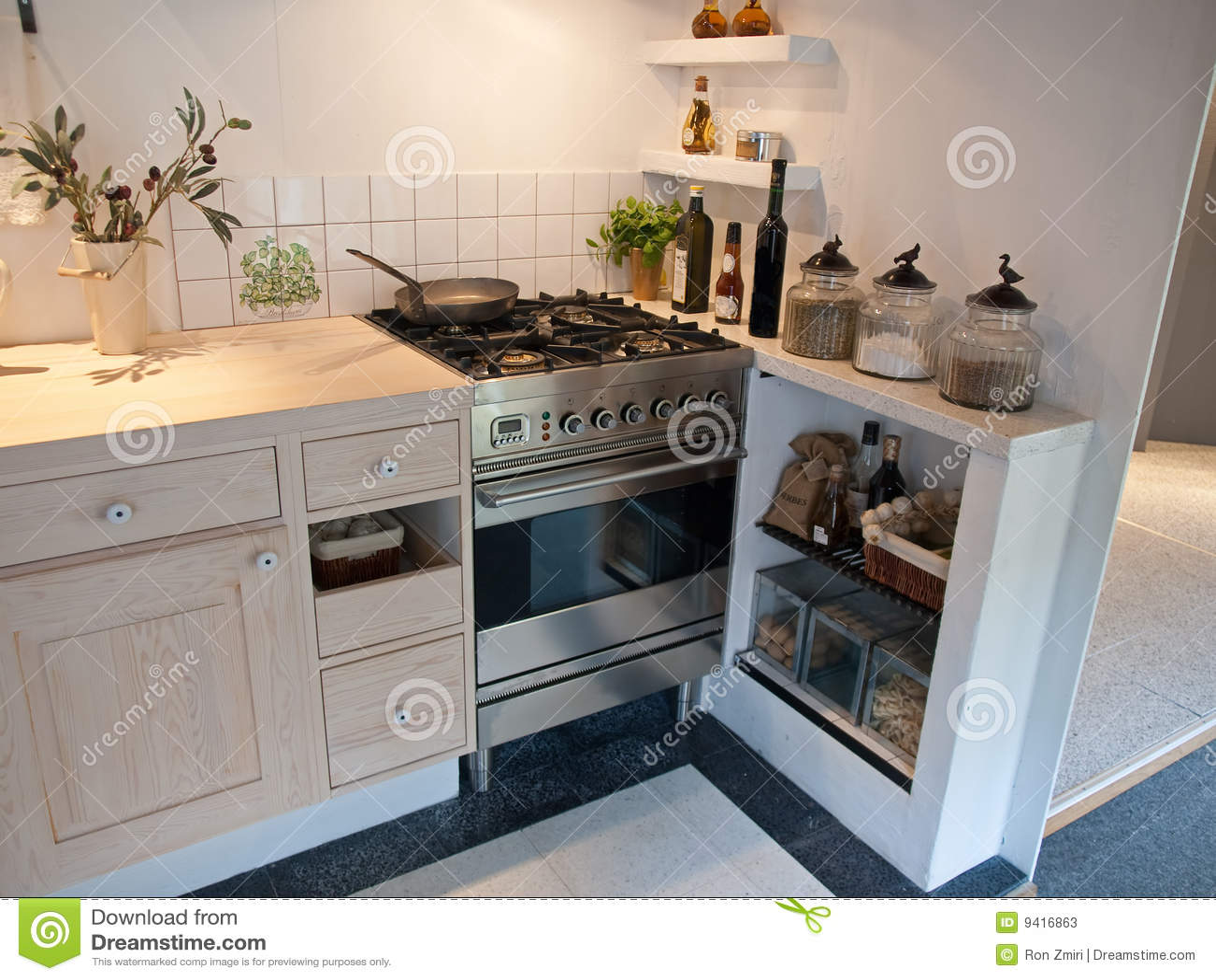 Ungewöhnlich Landartküche Bilder - Ideen Für Die Küche Dekoration ...