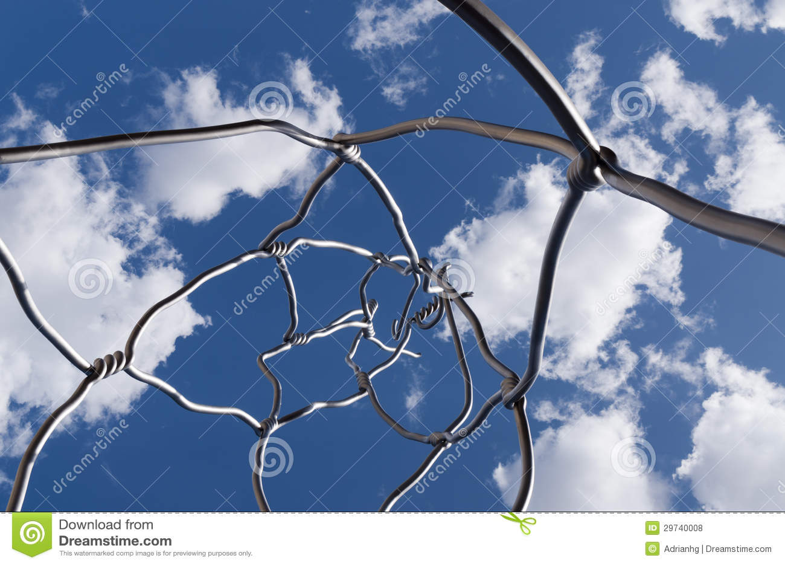 Ziemlich 2d Drahtskulptur Bilder - Elektrische Schaltplan-Ideen ...