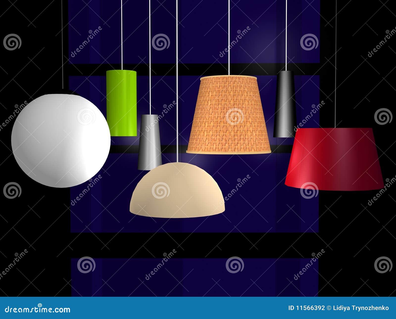 Moderne lampen janesacademy com