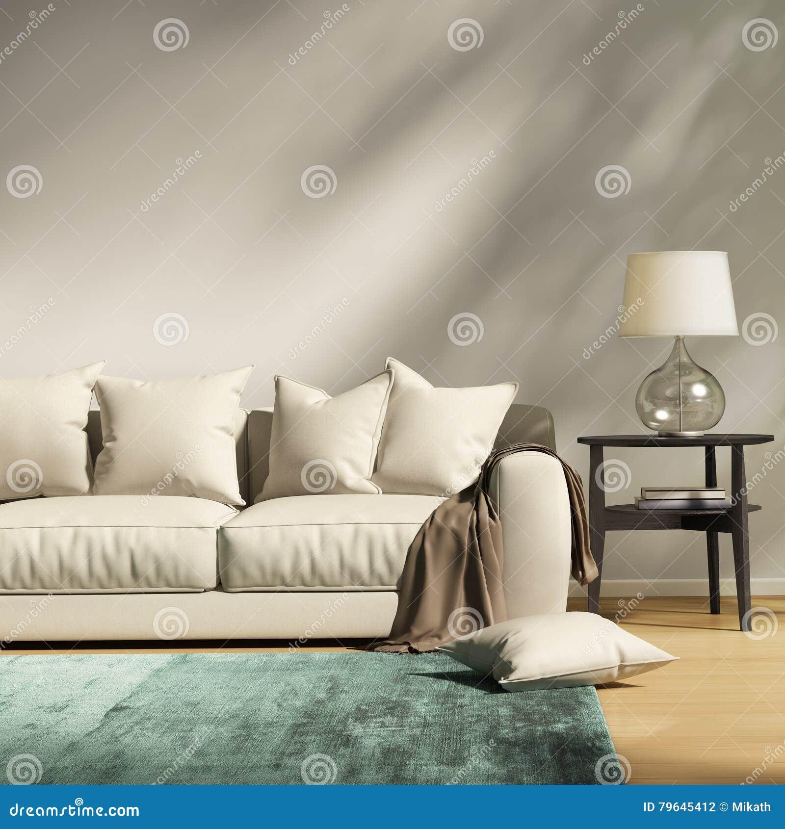 Leuke kleine slaapkamers - Moderne woonkamer fotos ...