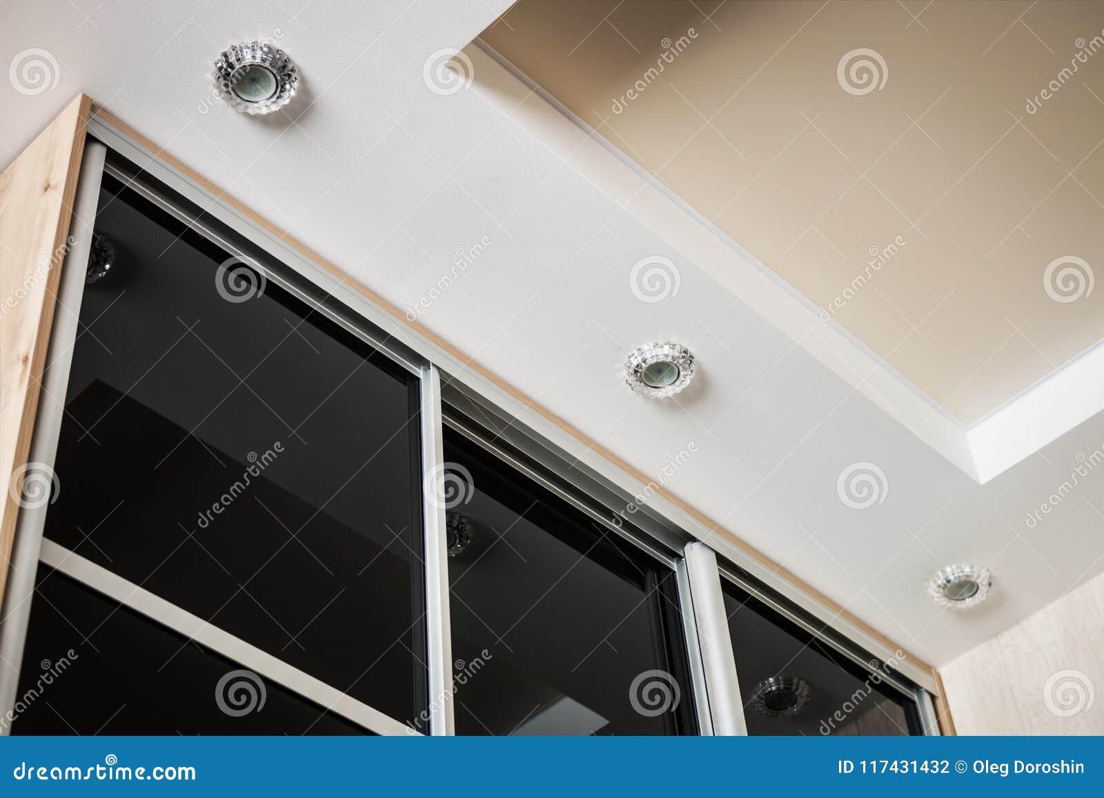 moderne moebel fuer haus, moderne materialien und möbel für innenraum stockfoto - bild von, Design ideen