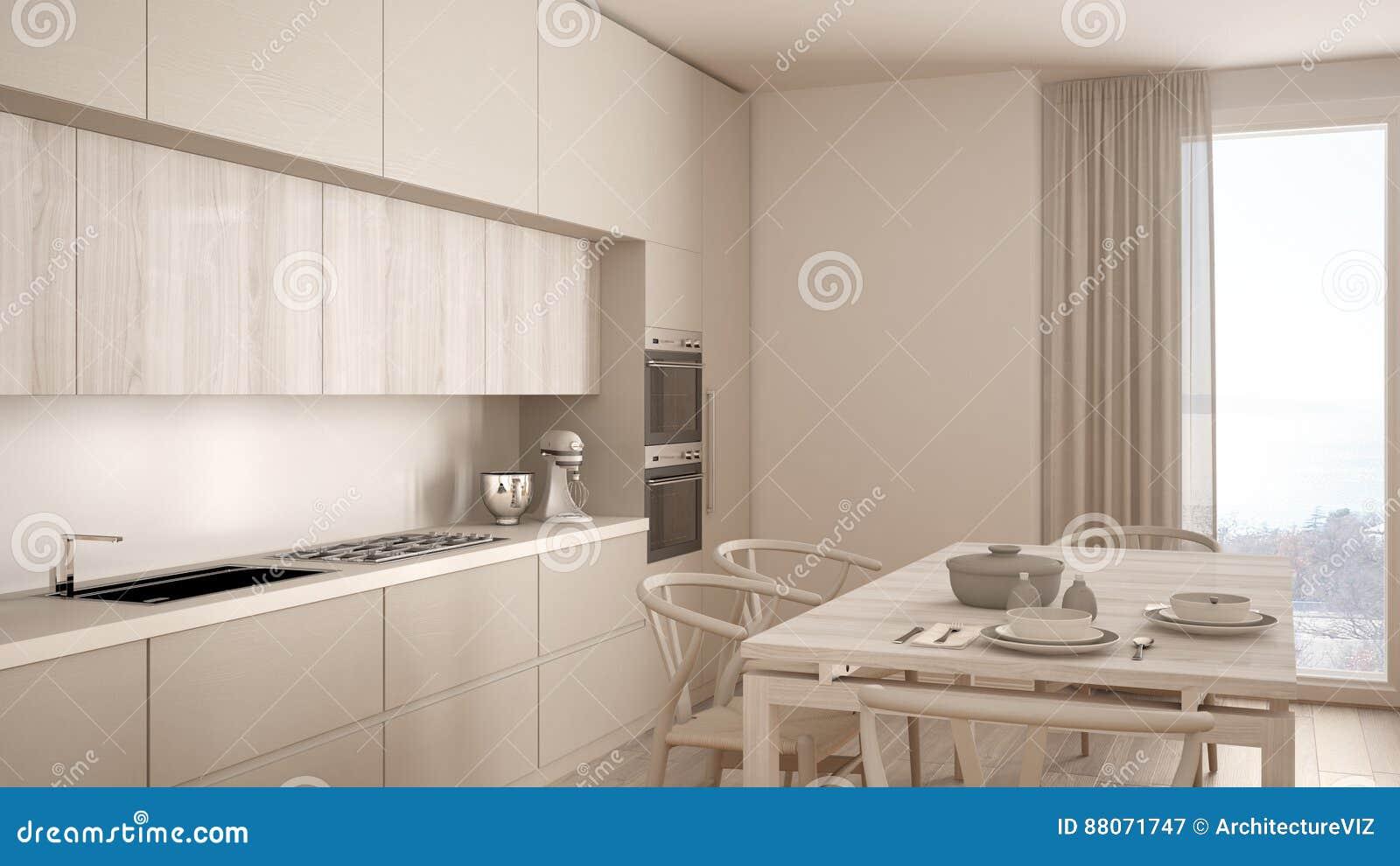 Moderne Houten Vloeren : Uw huis herinrichten van houten vloer tot indeling hier moet u