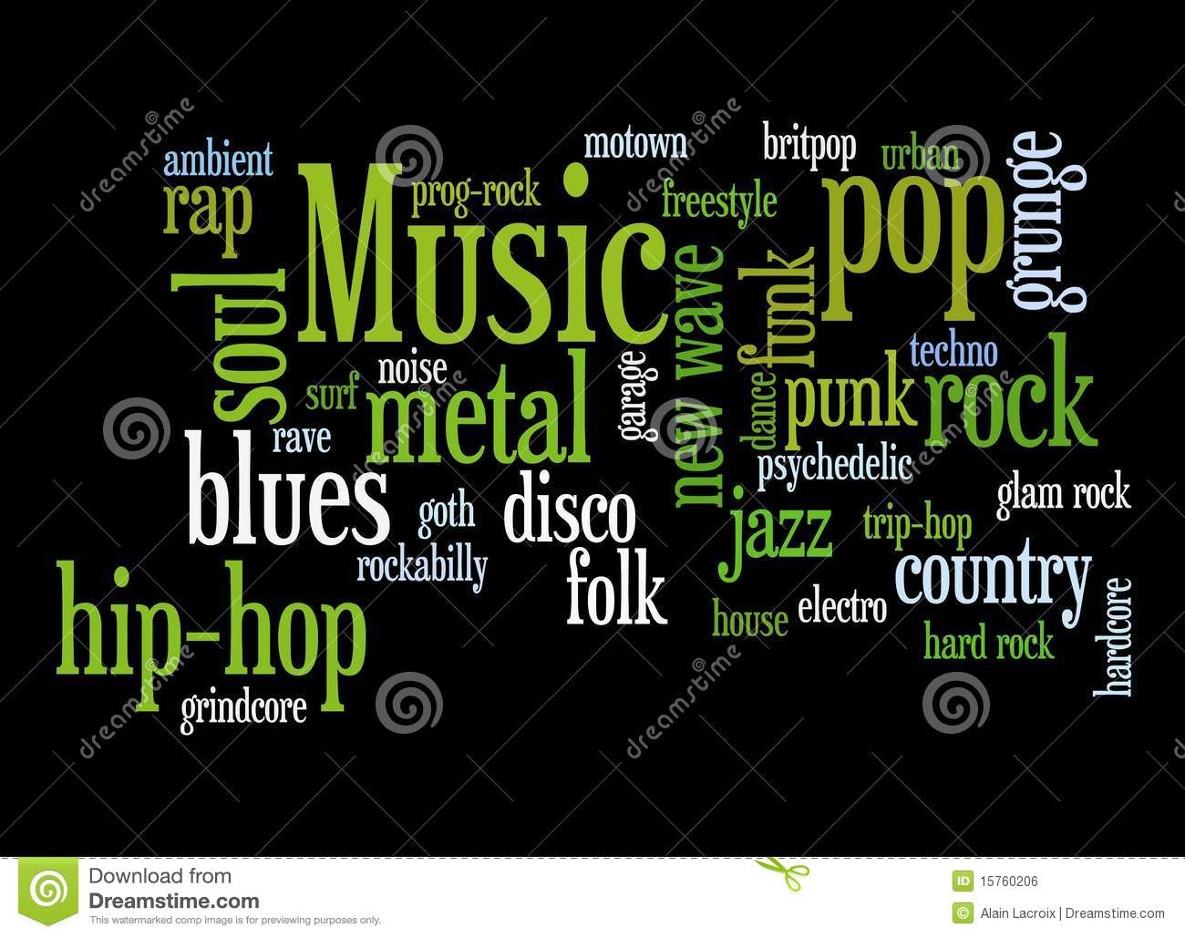 Various - Musical Compositions From Rocky & Saturday Night Live