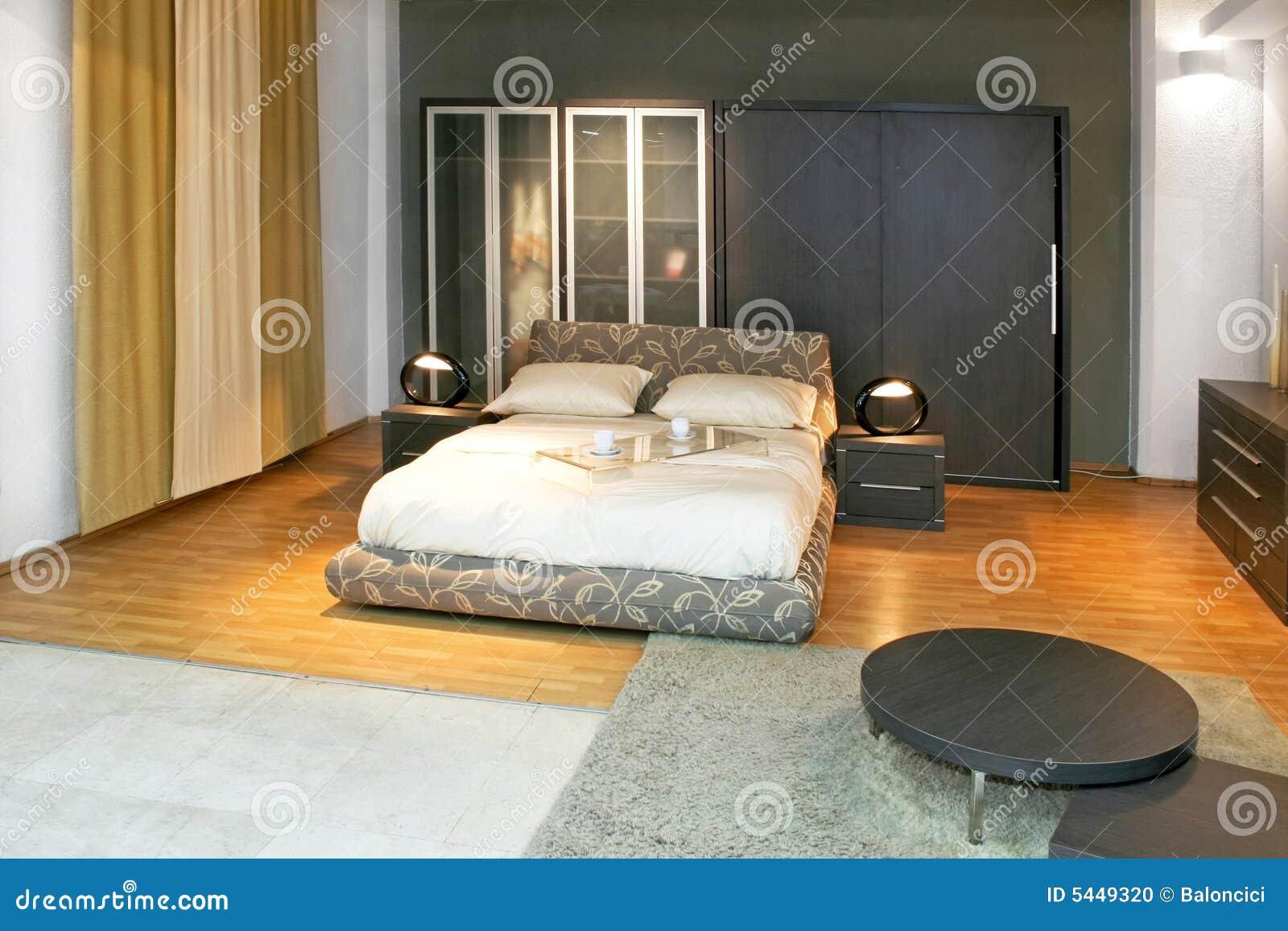 Moderne slaapkamer moderne slaapkamers car interior design het d teruggeven van moderne - Moderne design slaapkamer ...