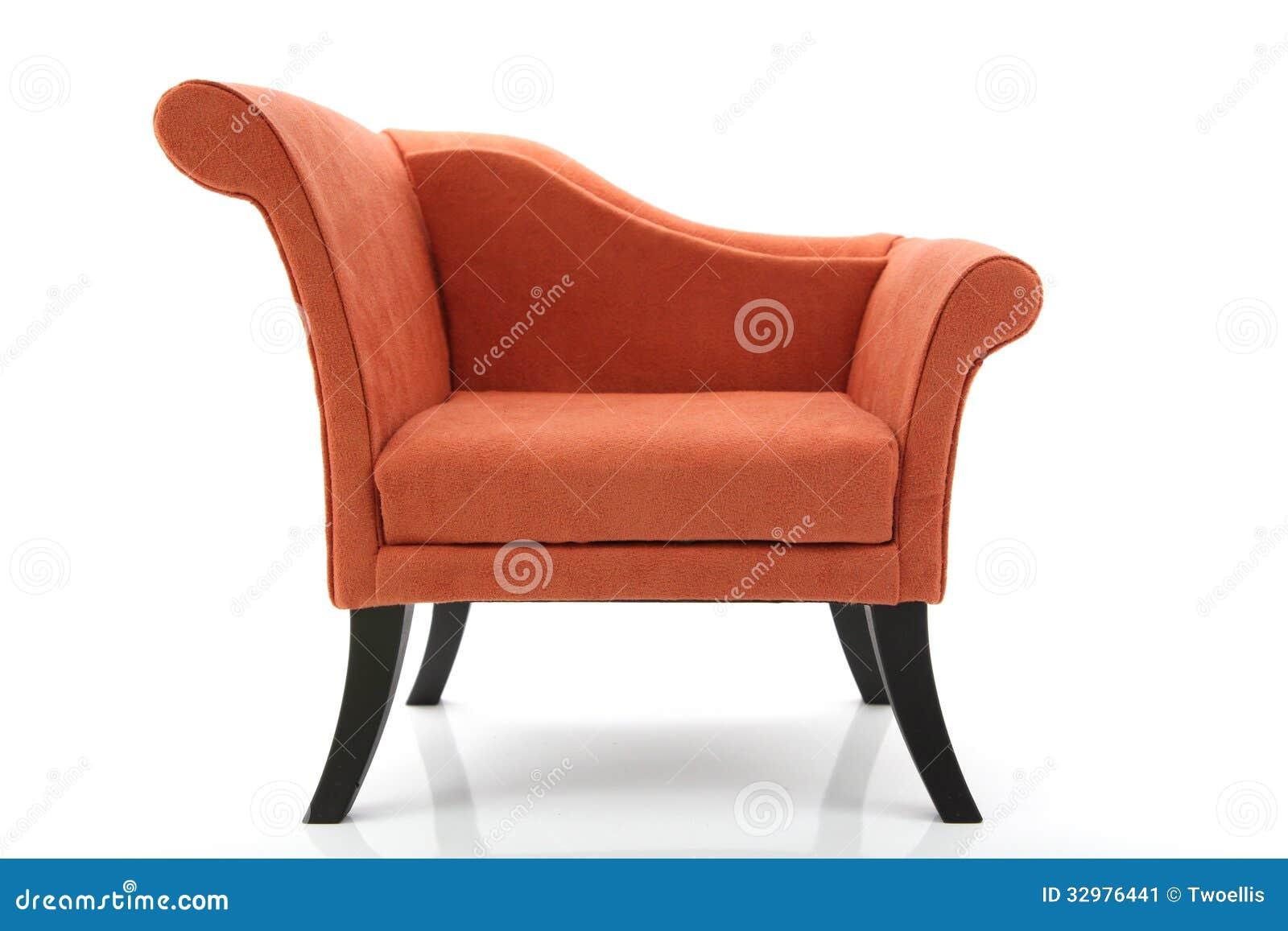Moderne stoel stock afbeelding beeld 32976441 - Moderne stoel ...