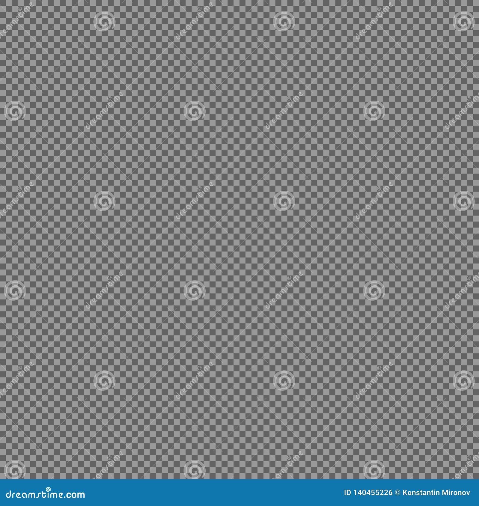 Moderne van de achtergrond schaakraad ontwerp vectorillustratie EPS10