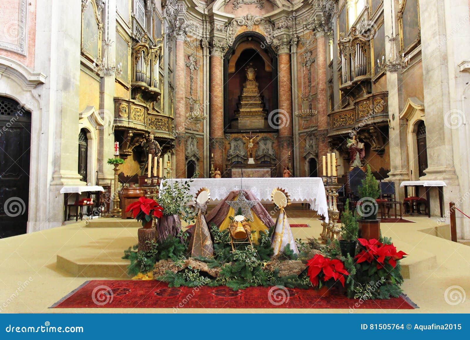 Moderne Weihnachtskrippe.Moderne Weihnachtskrippe Stockfoto Bild Von Jesus Messias 81505764