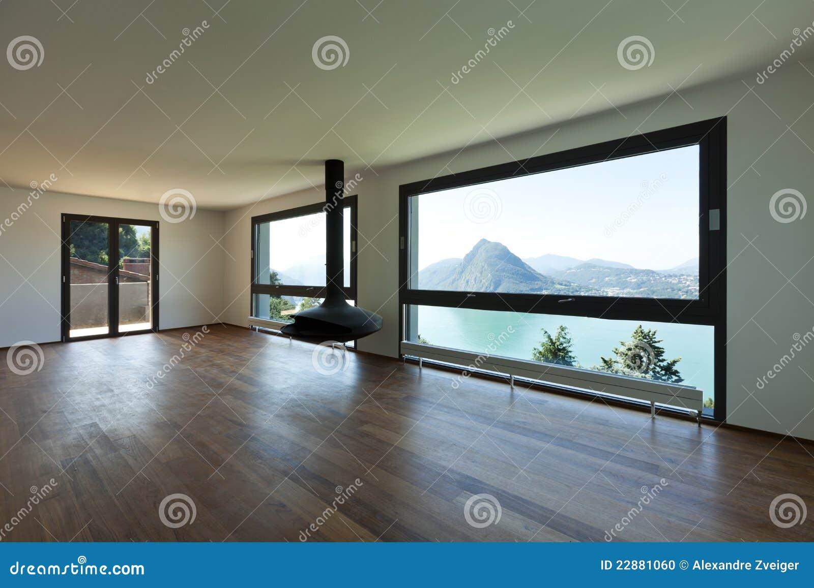 emejing gro es bild wohnzimmer pictures ideas design. Black Bedroom Furniture Sets. Home Design Ideas