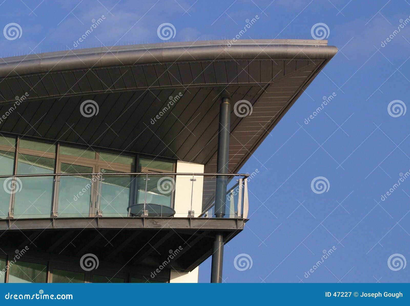 Moderne Wohnungen