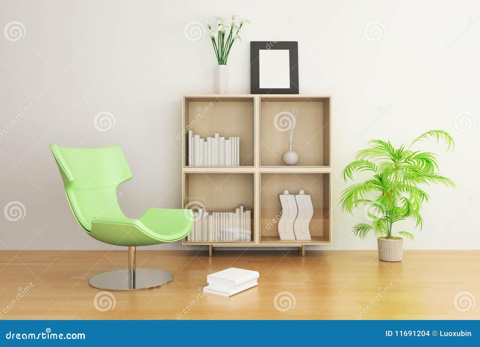 Meest effectief groene woonkamer inspirerende idee n ontwerp met foto 39 s en voorbeelden - Moderne woonkamer behang ...