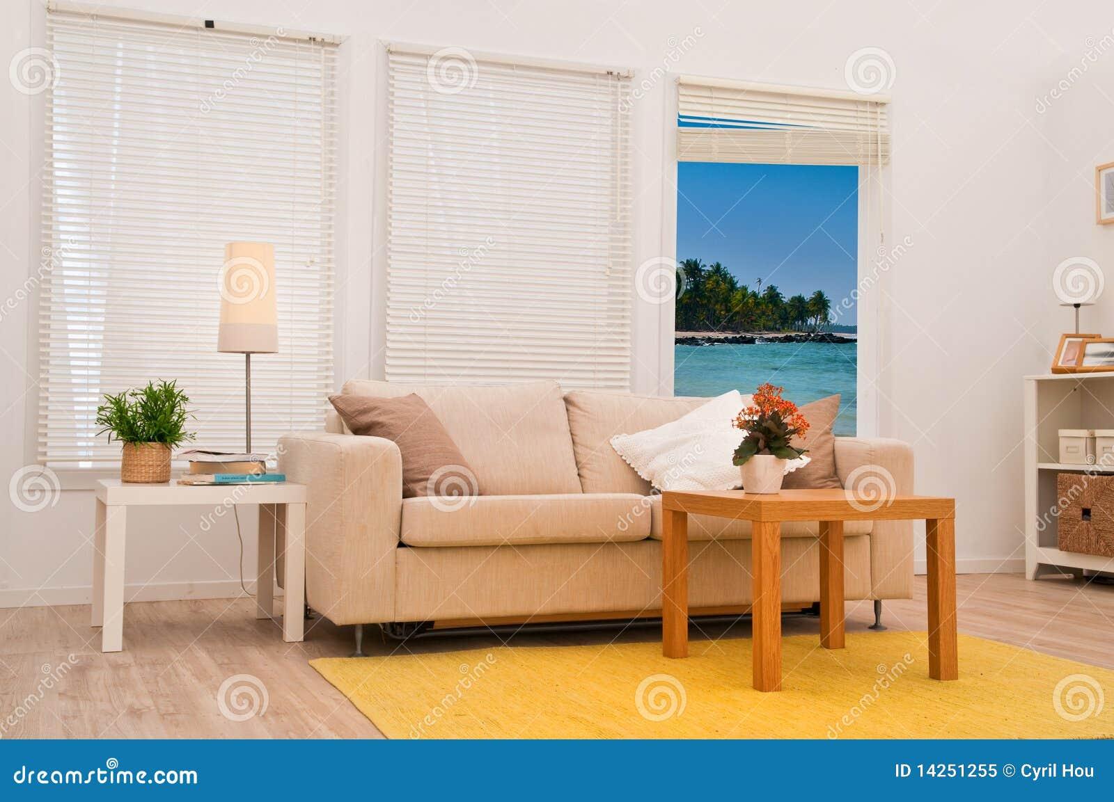 Moderne woonkamer stock afbeelding afbeelding bestaande uit hotel 14251255 - Moderne woonkamer fotos ...