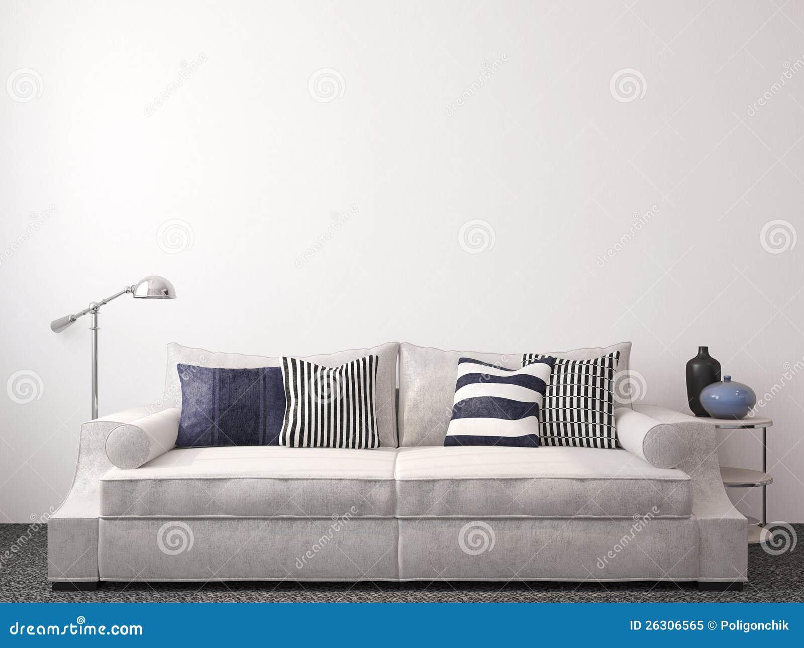 Muur ontwerp woonkamer witte ~ anortiz.com for .