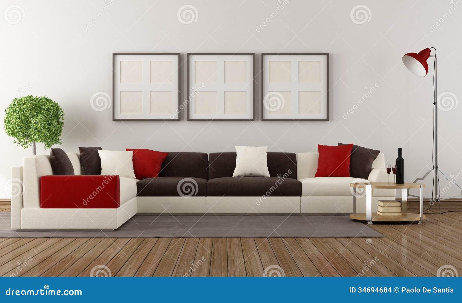 Kleine woonkamer met hoekbank: stoffen hoekbanken pictures to pin on.