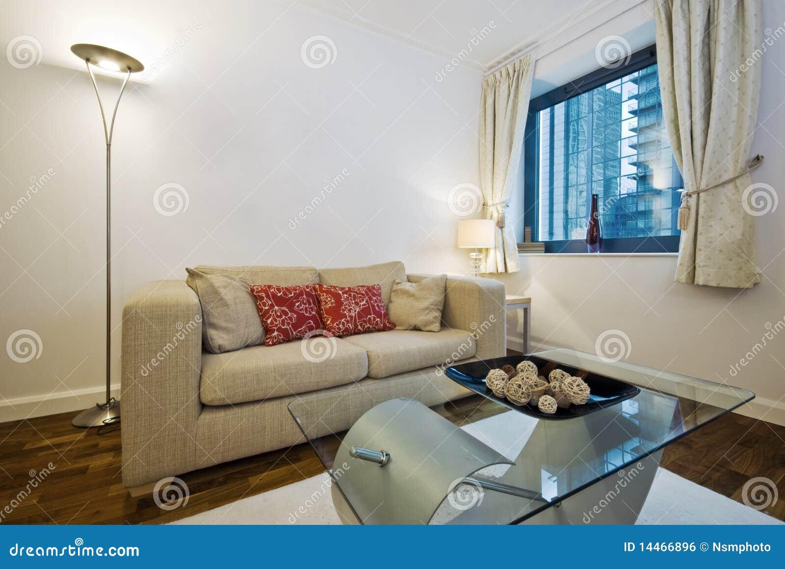 natuurlijke ventilatie woonkamer ~ lactate for ., Deco ideeën