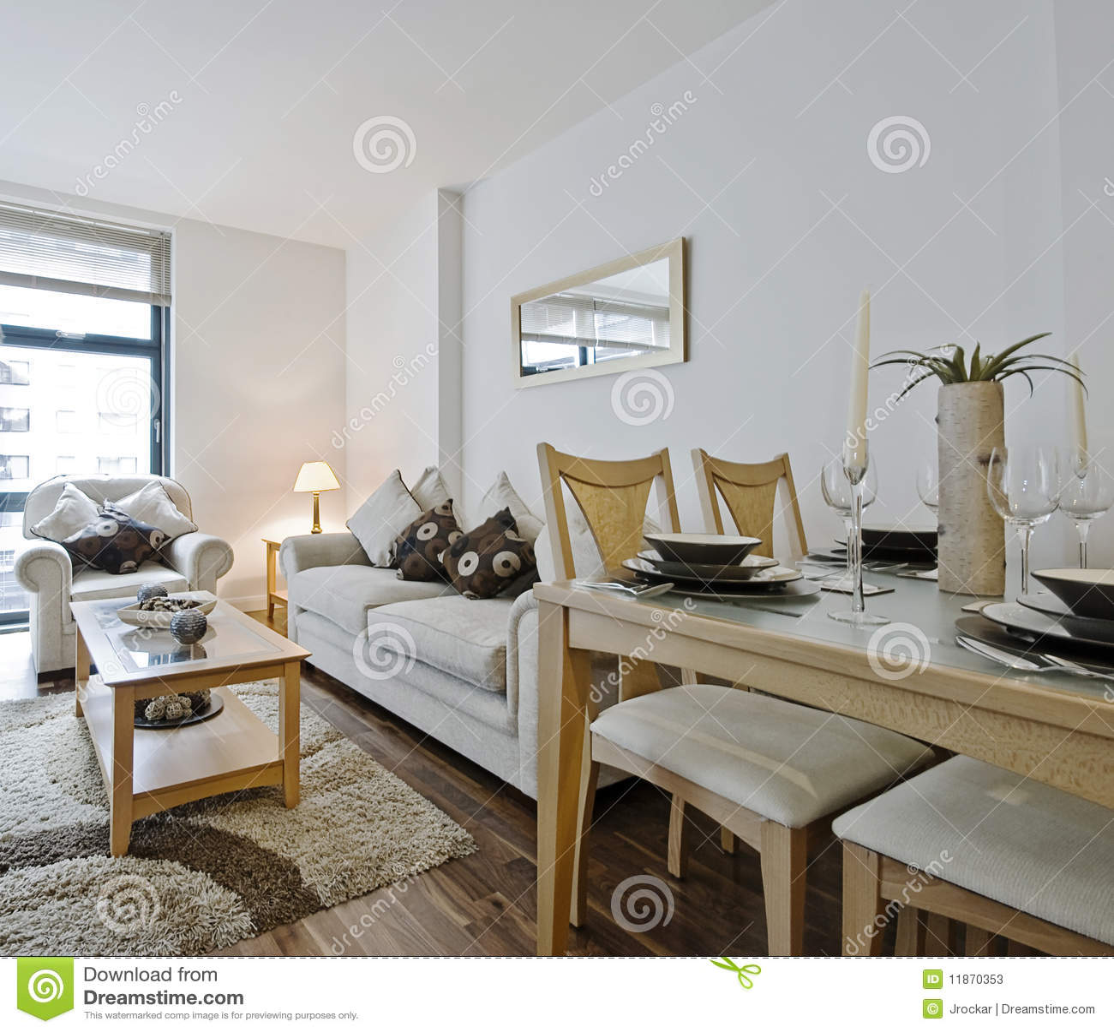 decoratie woonkamer modern ~ lactate for ., Deco ideeën
