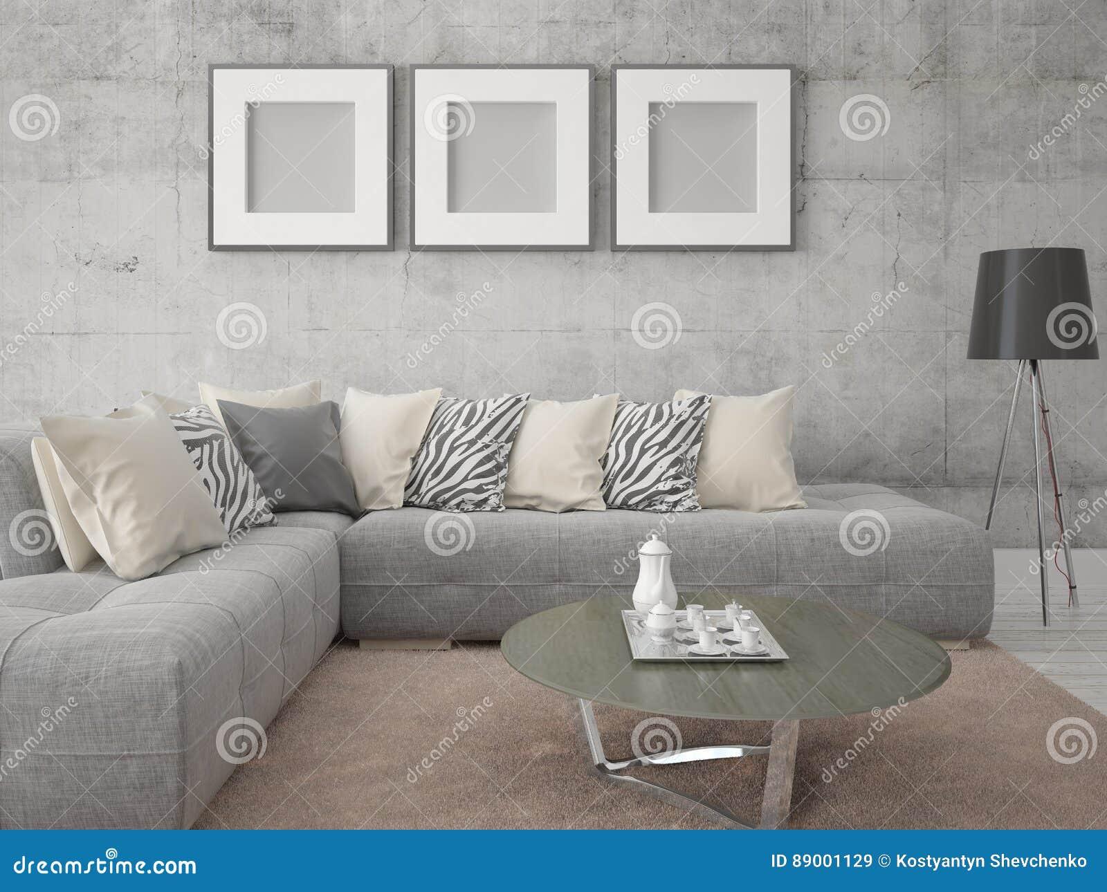 https://thumbs.dreamstime.com/z/moderne-woonkamer-met-een-comfortabele-hoekbank-89001129.jpg