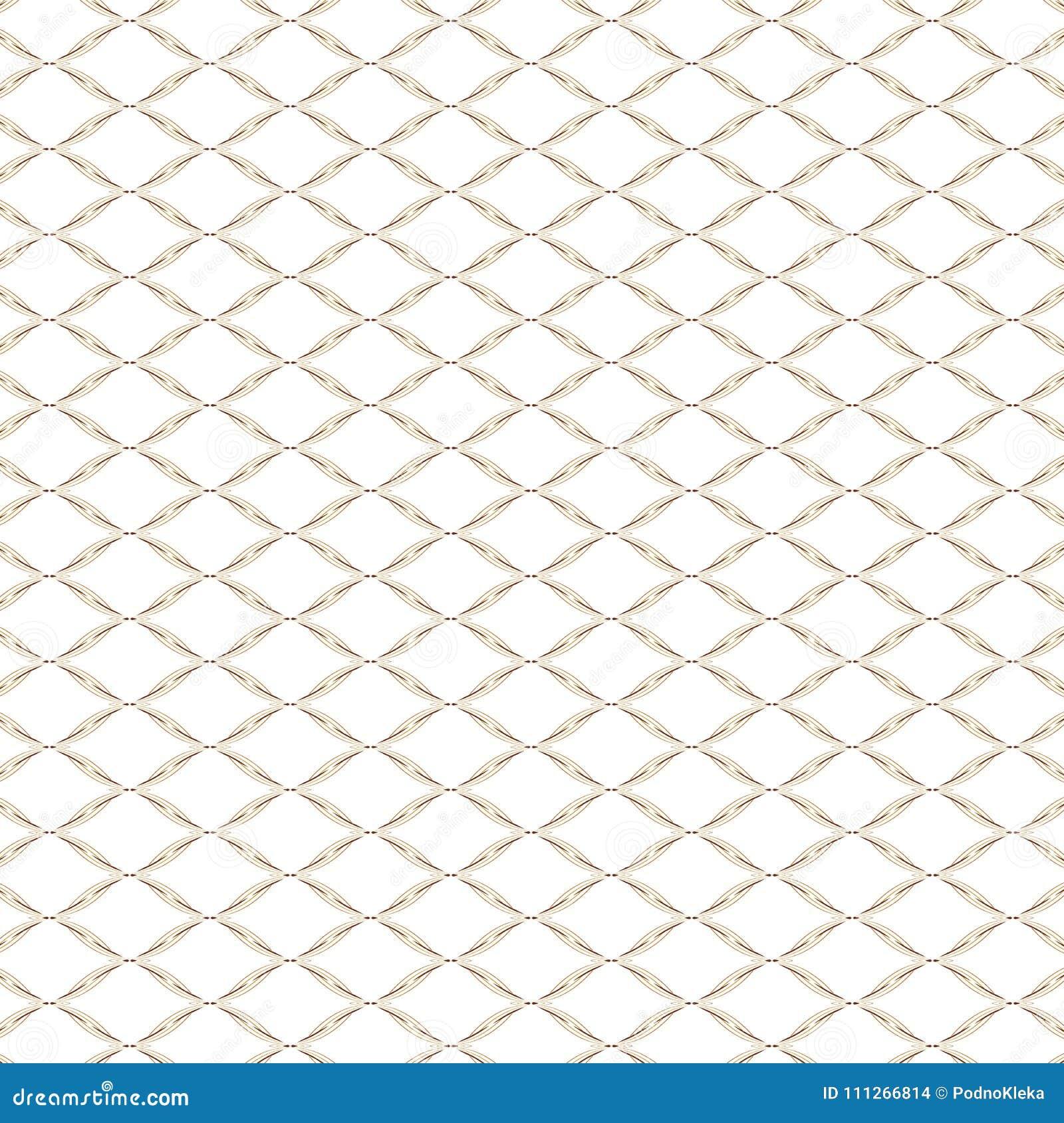 Moderner Abstrakter Geometrischer Gitter Zaun Texture Colorful Mesh