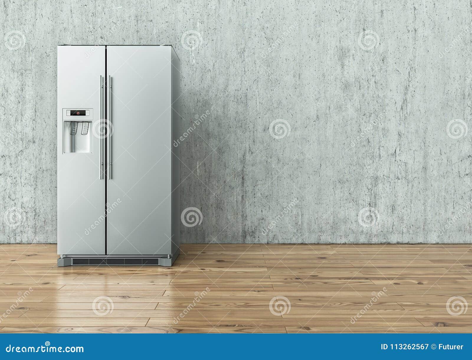 Moderne Kühlschränke großartig moderne kühlschränke edelstahl fotos das beste