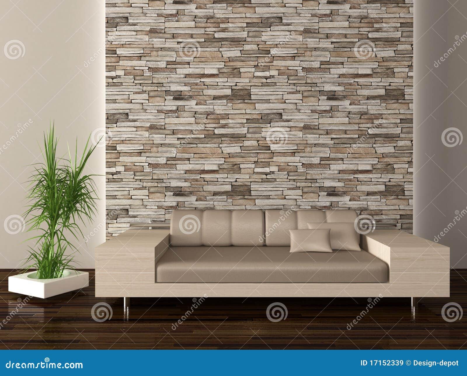 Moderner innenraum lizenzfreie stockbilder bild 17152339 for Innenraum designer programm