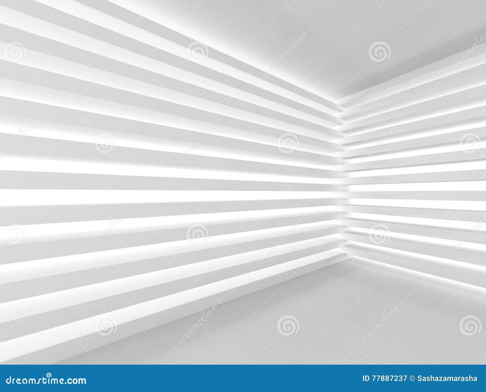 Verführerisch Muster Wand Sammlung Von Moderner Innenraum-streifen-muster-wand-hintergrund