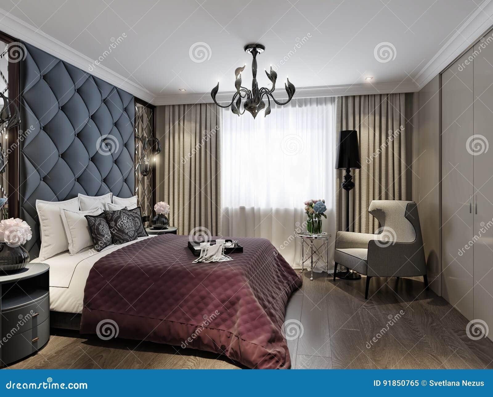 https://thumbs.dreamstime.com/z/moderner-klassischer-art-deco-bedroom-interior-design-91850765.jpg
