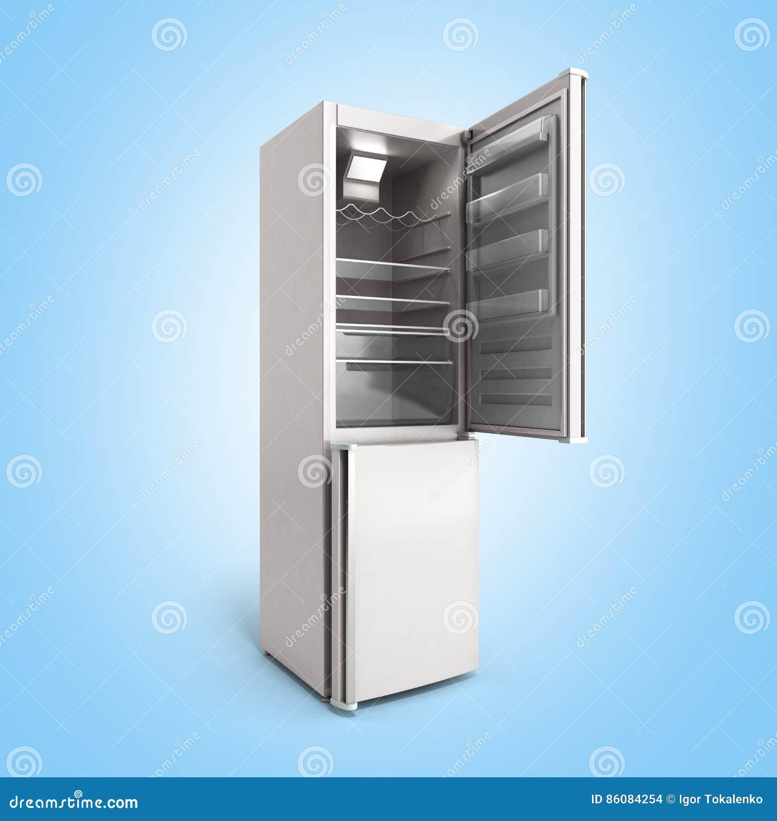 Moderne Kühlschränke fantastisch moderne kühlschränke ideen die kinderzimmer design