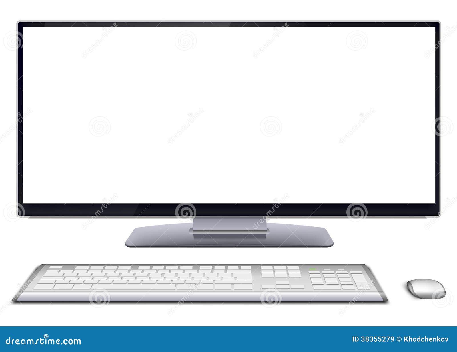 web de desktop ansicht